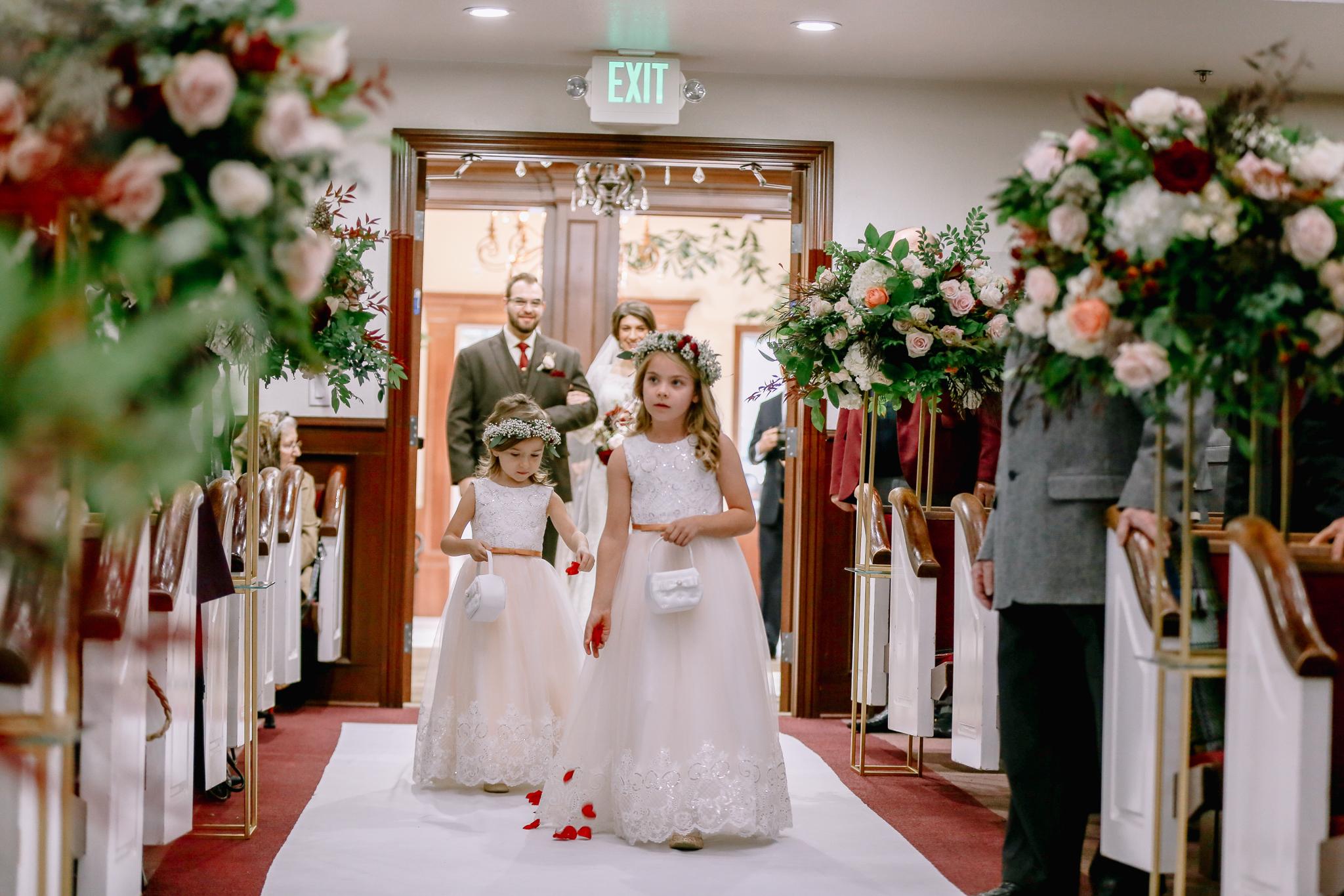 Manu and Laura - Portland Wedding Photographer - 41.jpg