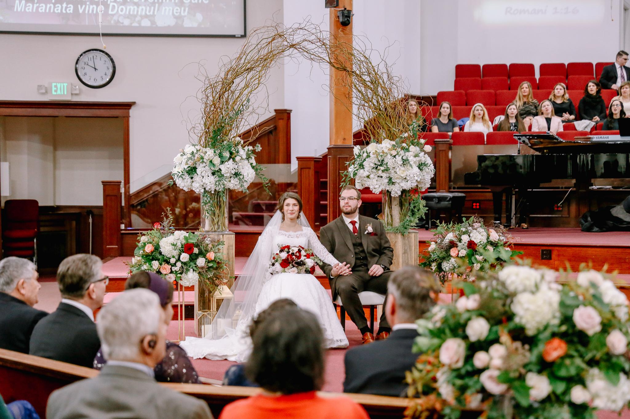 Manu and Laura - Portland Wedding Photographer - 46.jpg