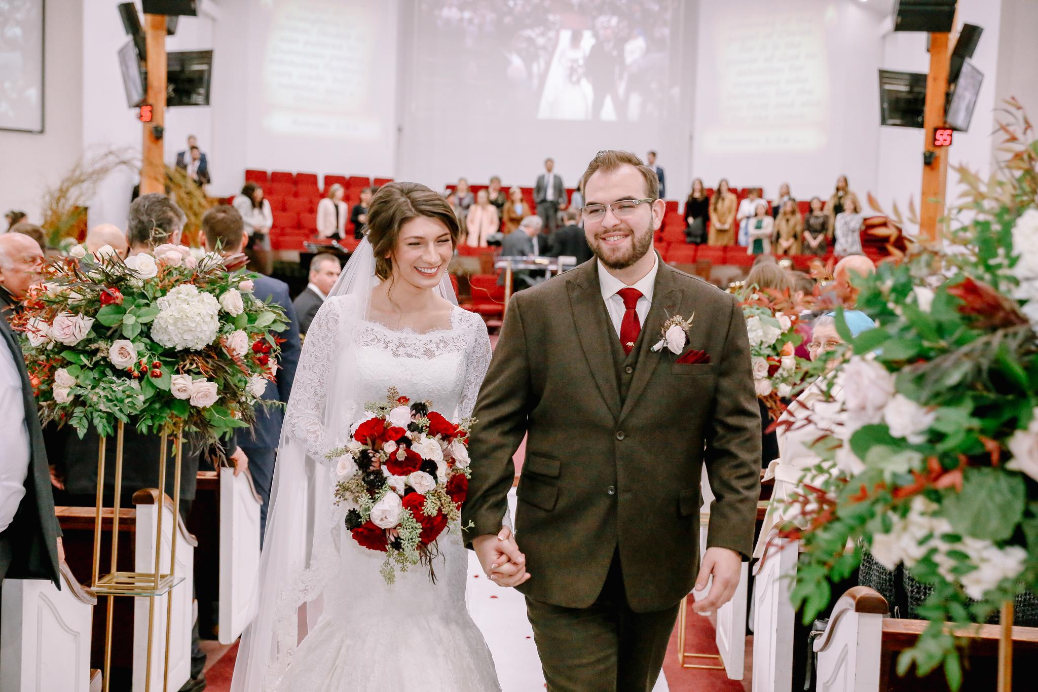 Manu and Laura - Portland Wedding Photographer - 51.jpg