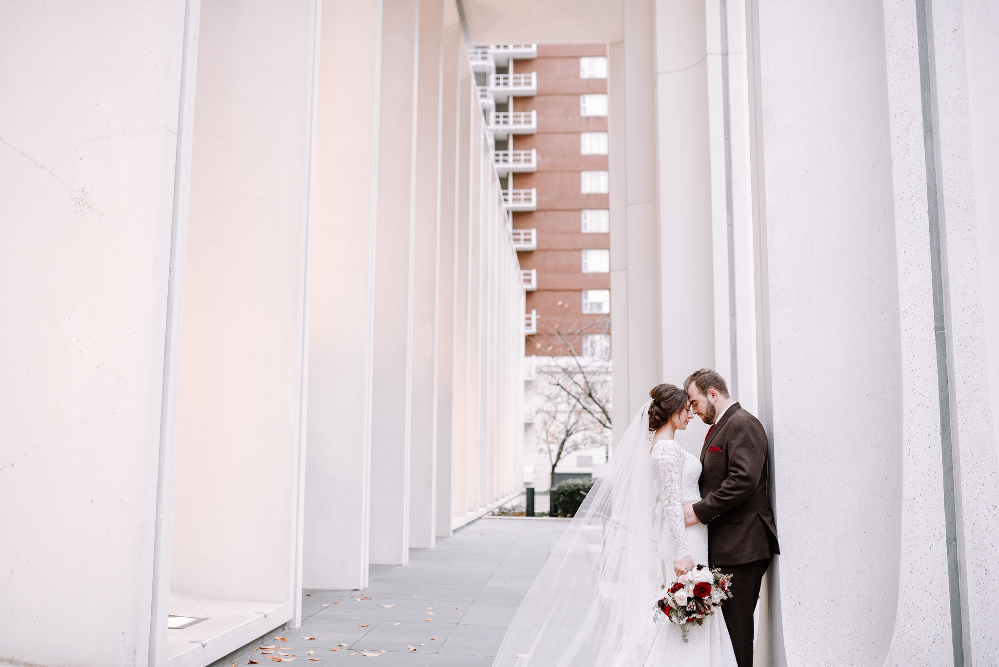 Manu and Laura - Portland Wedding Photographer - 79.jpg