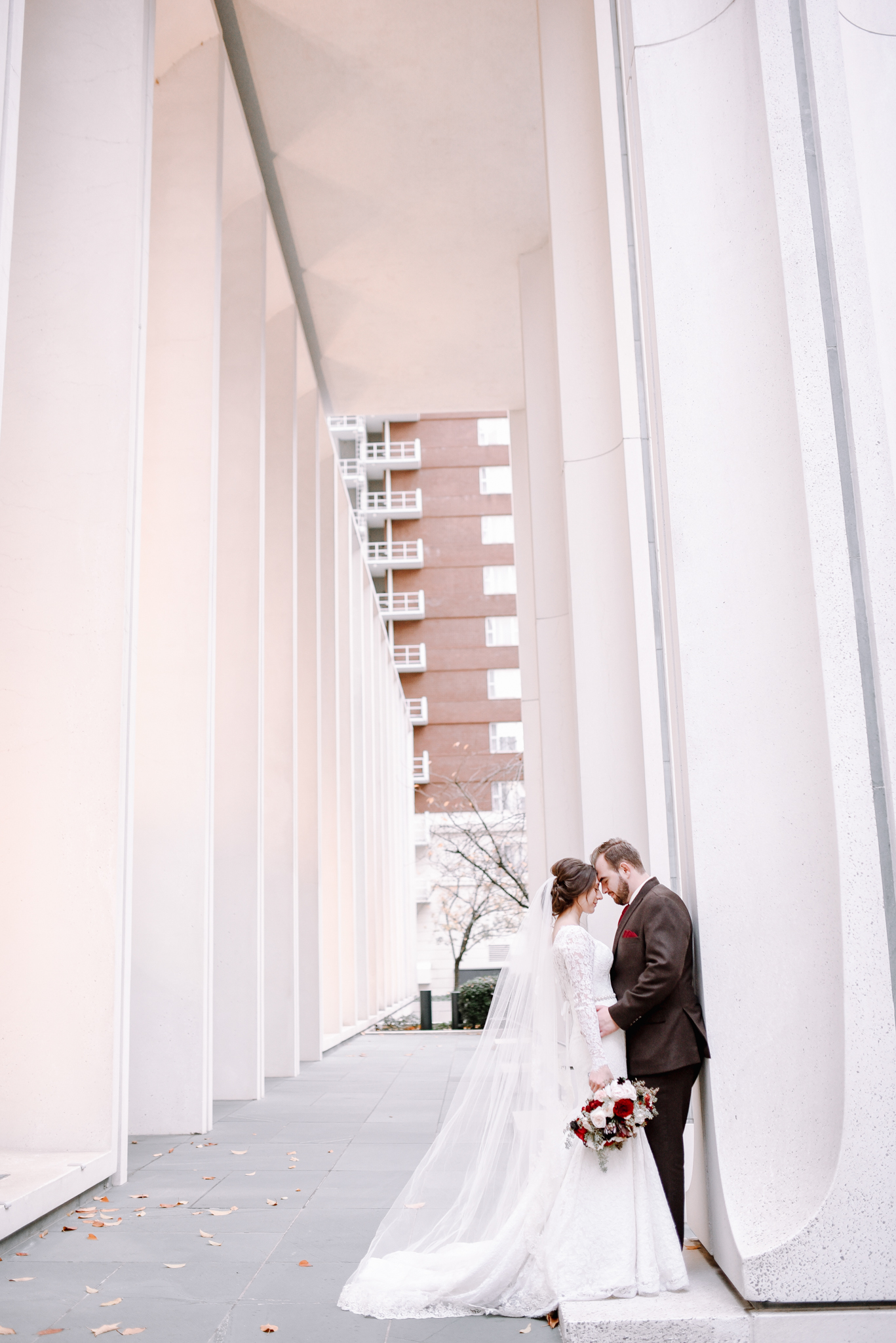 Manu and Laura - Portland Wedding Photographer - 80.jpg