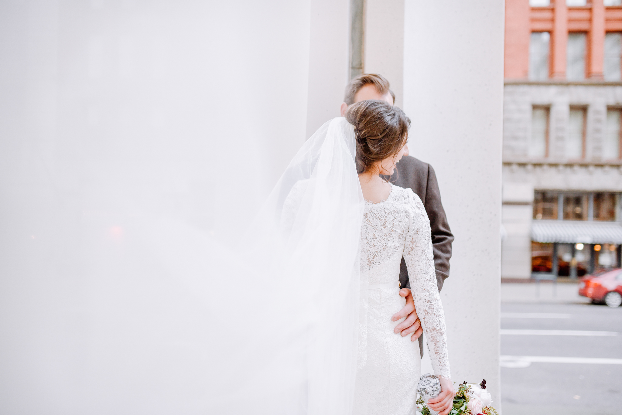 Manu and Laura - Portland Wedding Photographer - 82.jpg