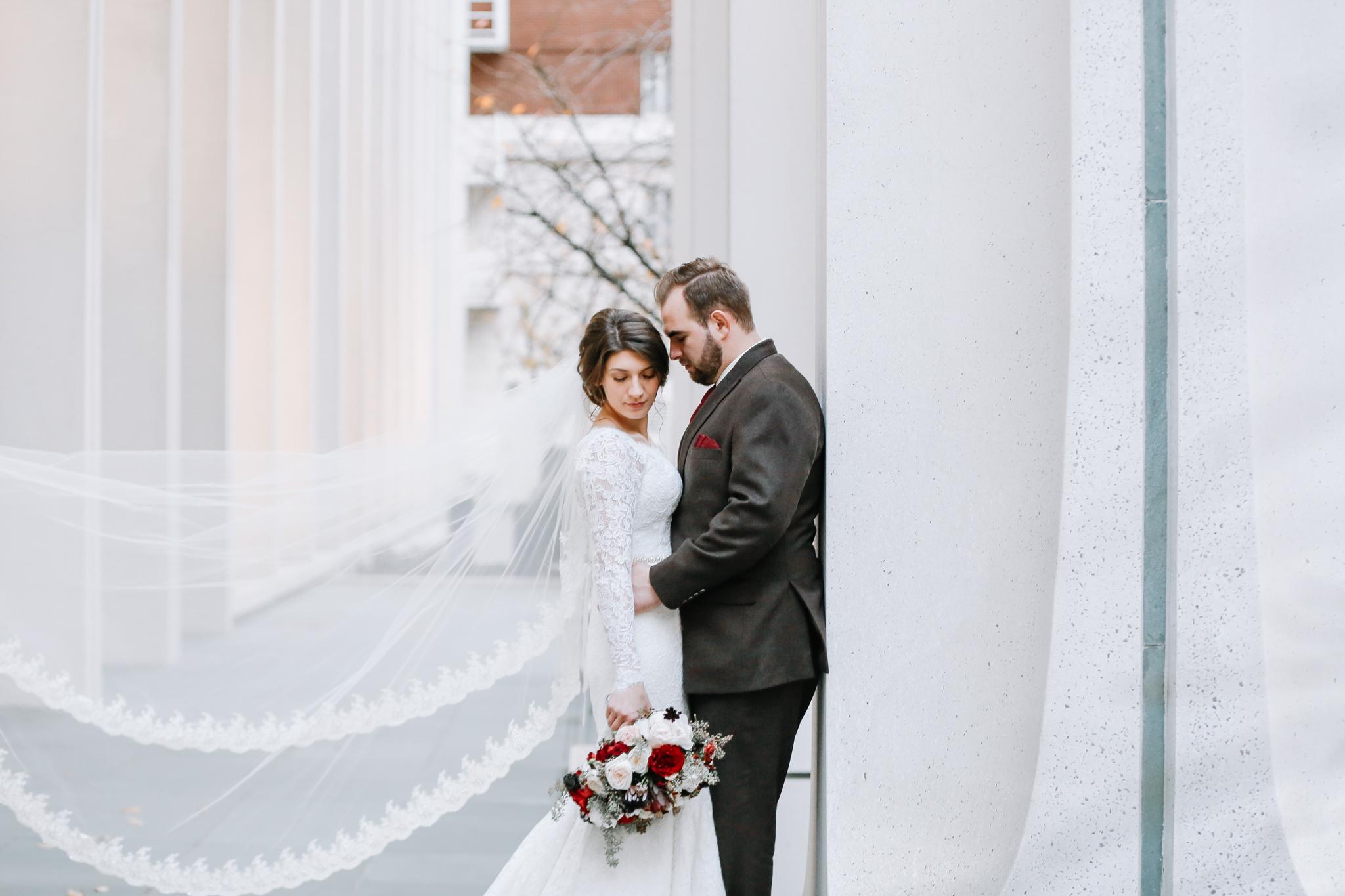 Manu and Laura - Portland Wedding Photographer - 84.jpg