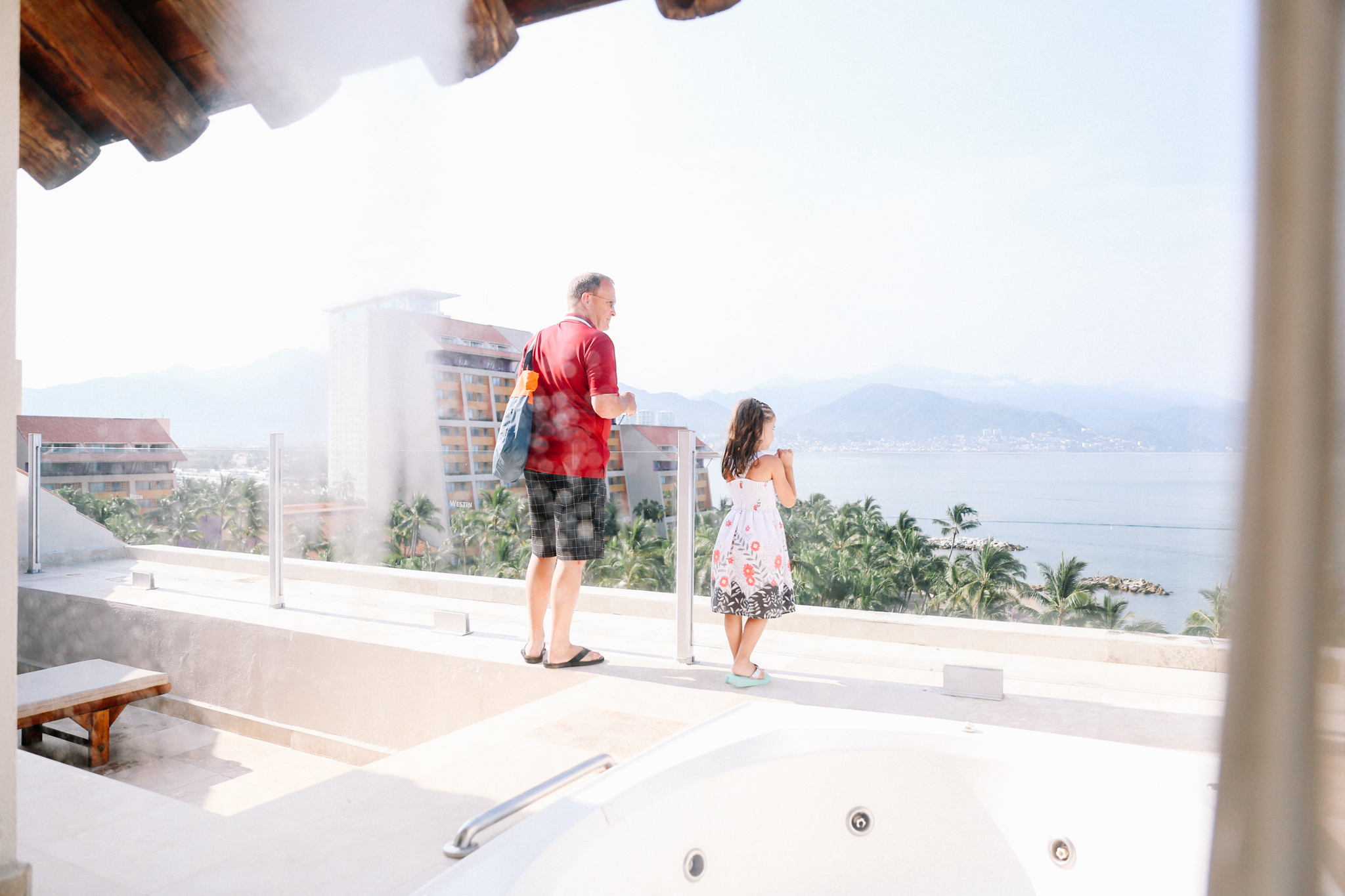 Tiffany and Ryan - Puerto Vallarta Wedding Photographer - 3.jpg