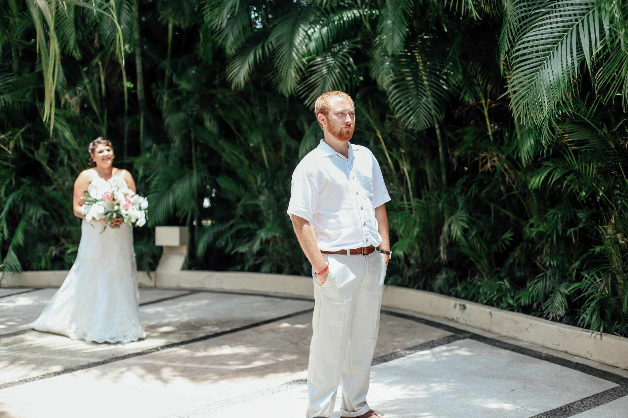 Tiffany and Ryan - Puerto Vallarta Wedding Photographer - 38.jpg
