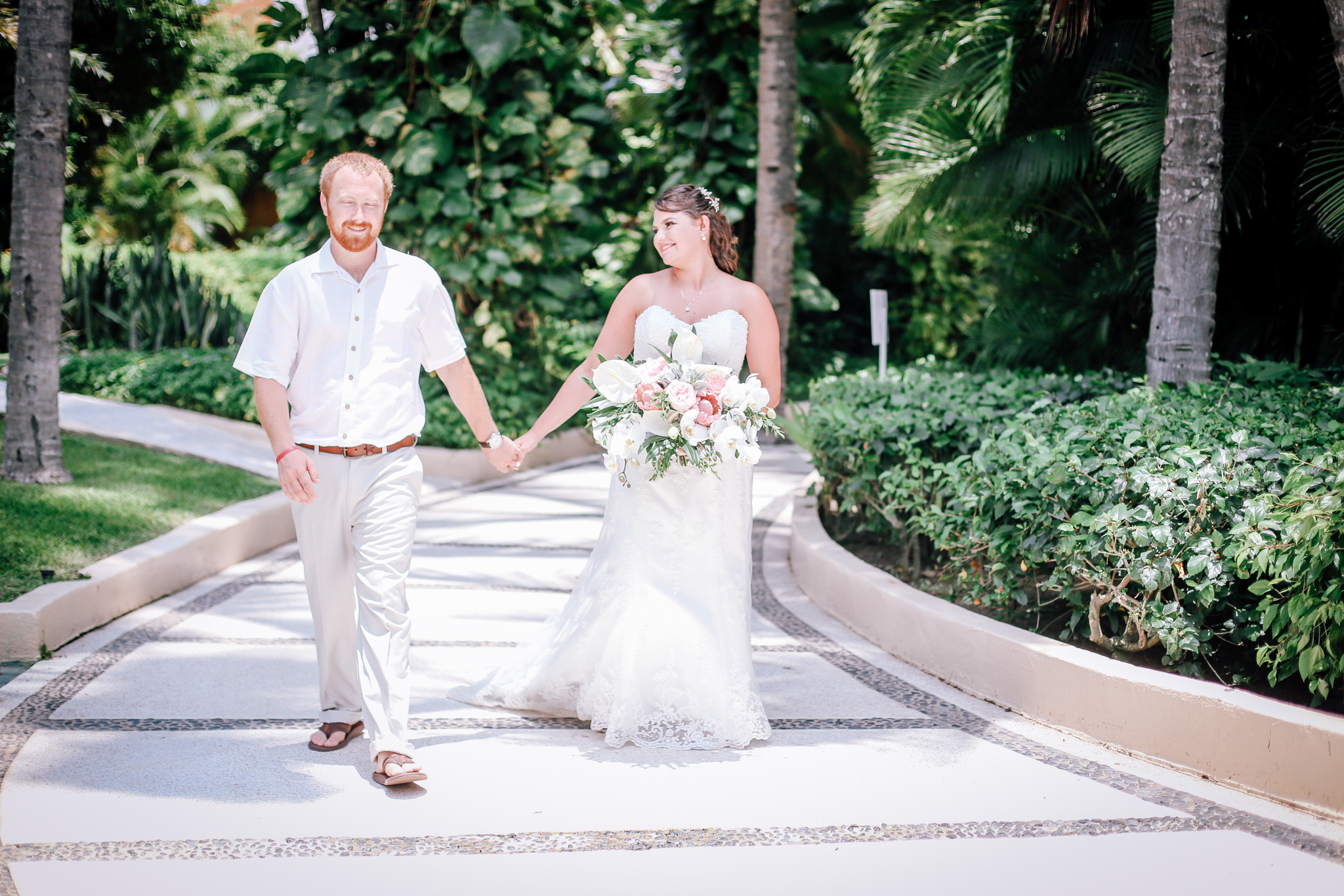 Tiffany and Ryan - Puerto Vallarta Wedding Photographer - 45.jpg