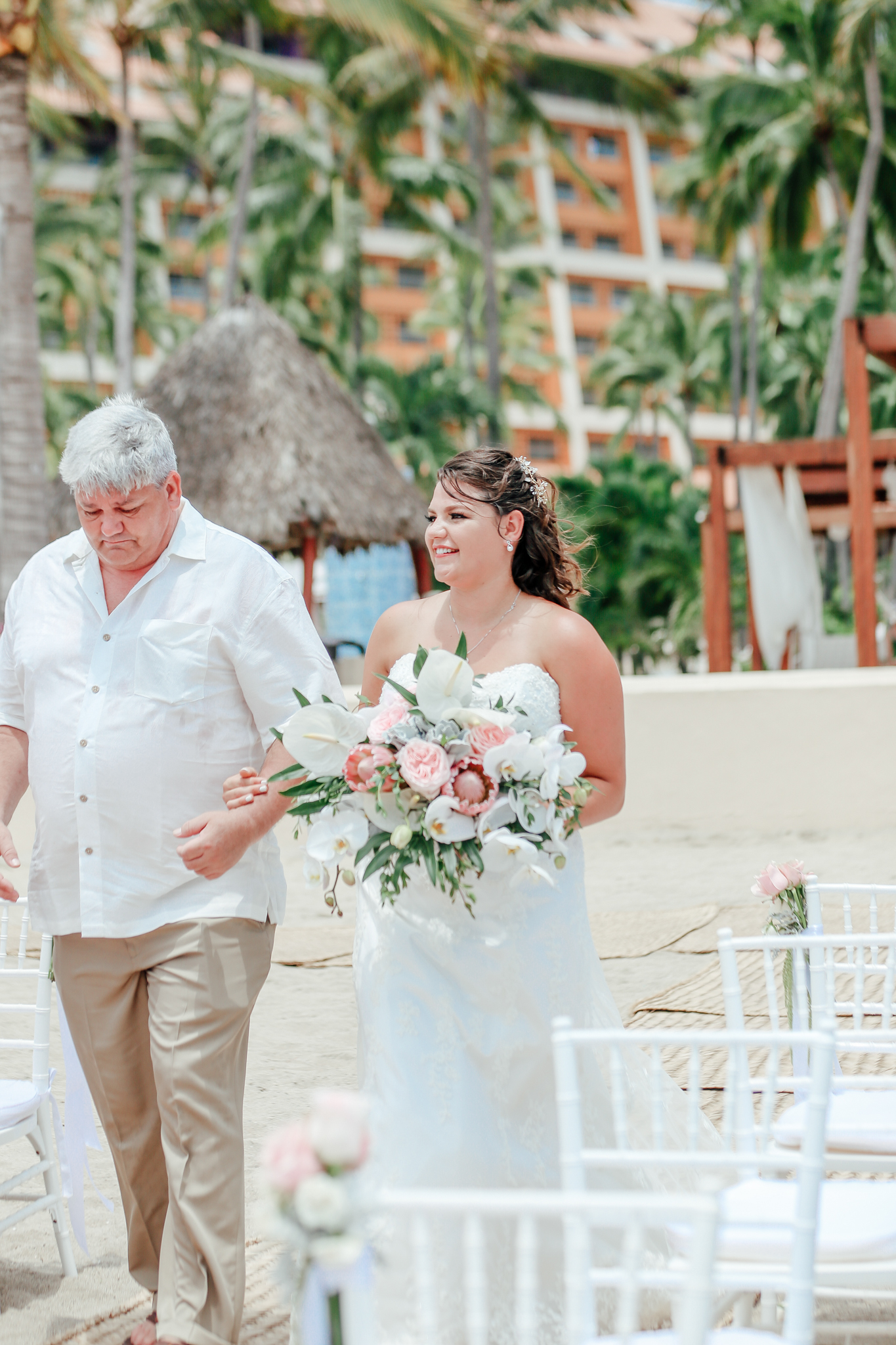 Tiffany and Ryan - Puerto Vallarta Wedding Photographer - 48.jpg