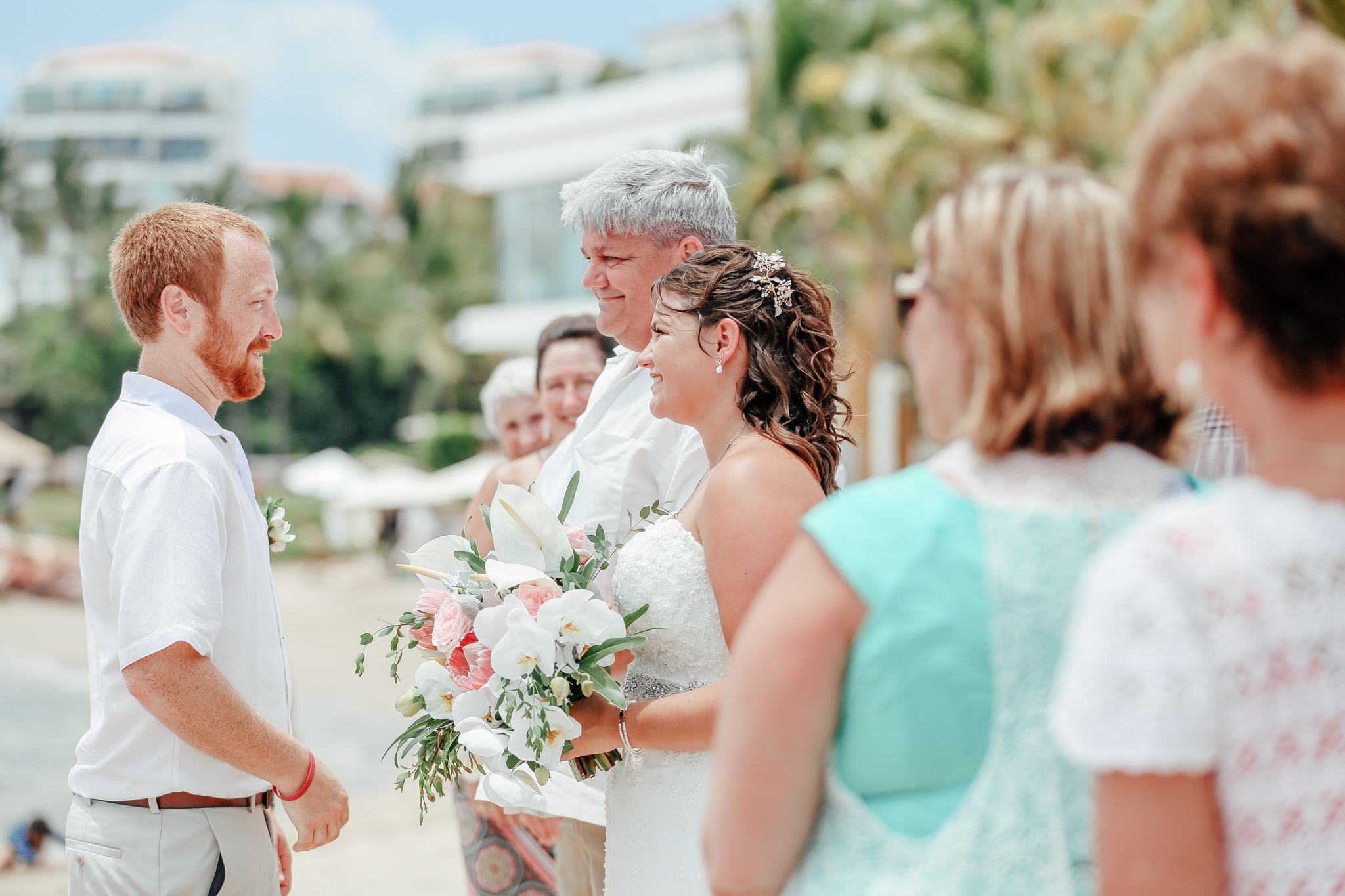 Tiffany and Ryan - Puerto Vallarta Wedding Photographer - 49.jpg