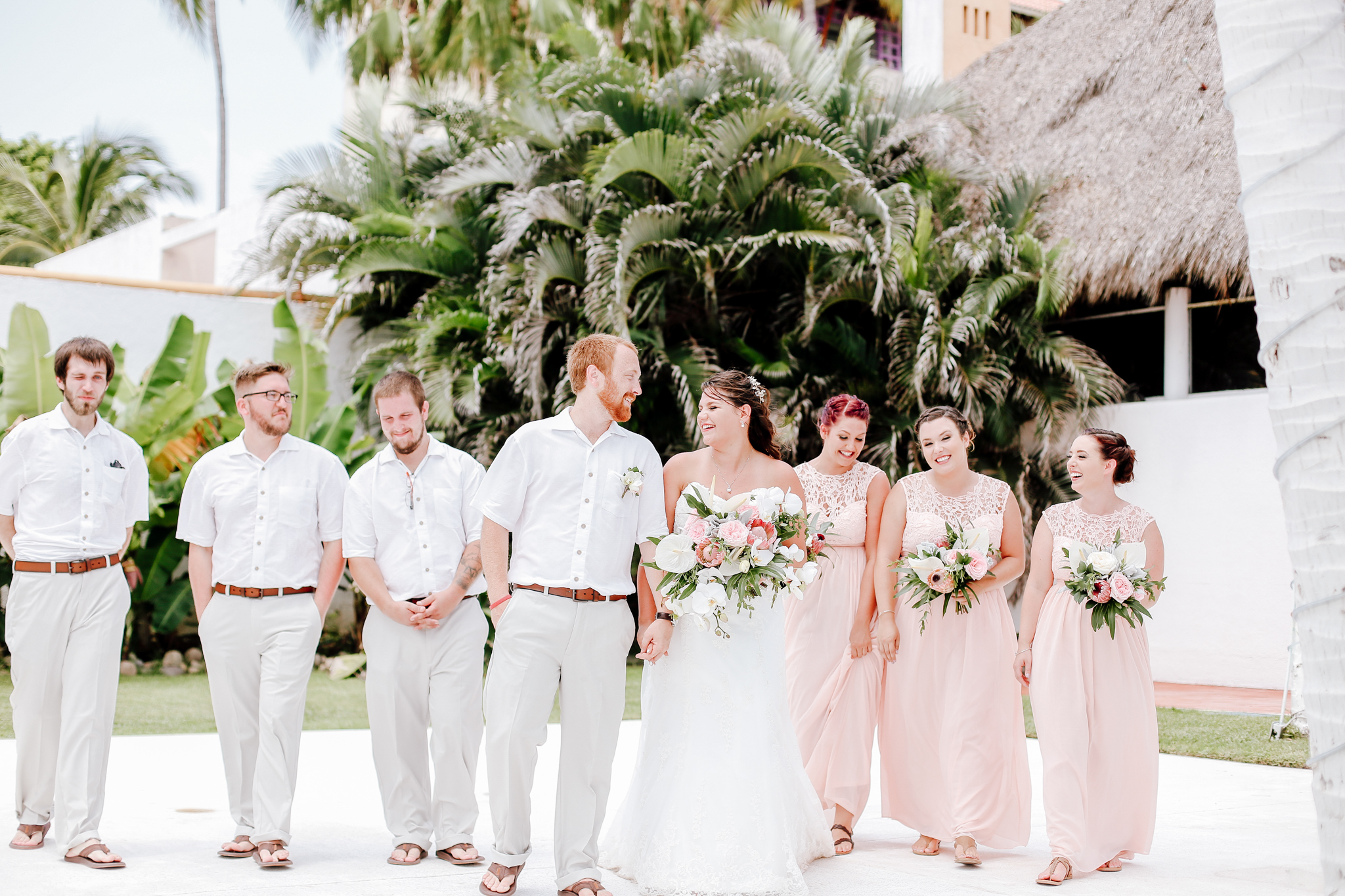Tiffany and Ryan - Puerto Vallarta Wedding Photographer - 65.jpg