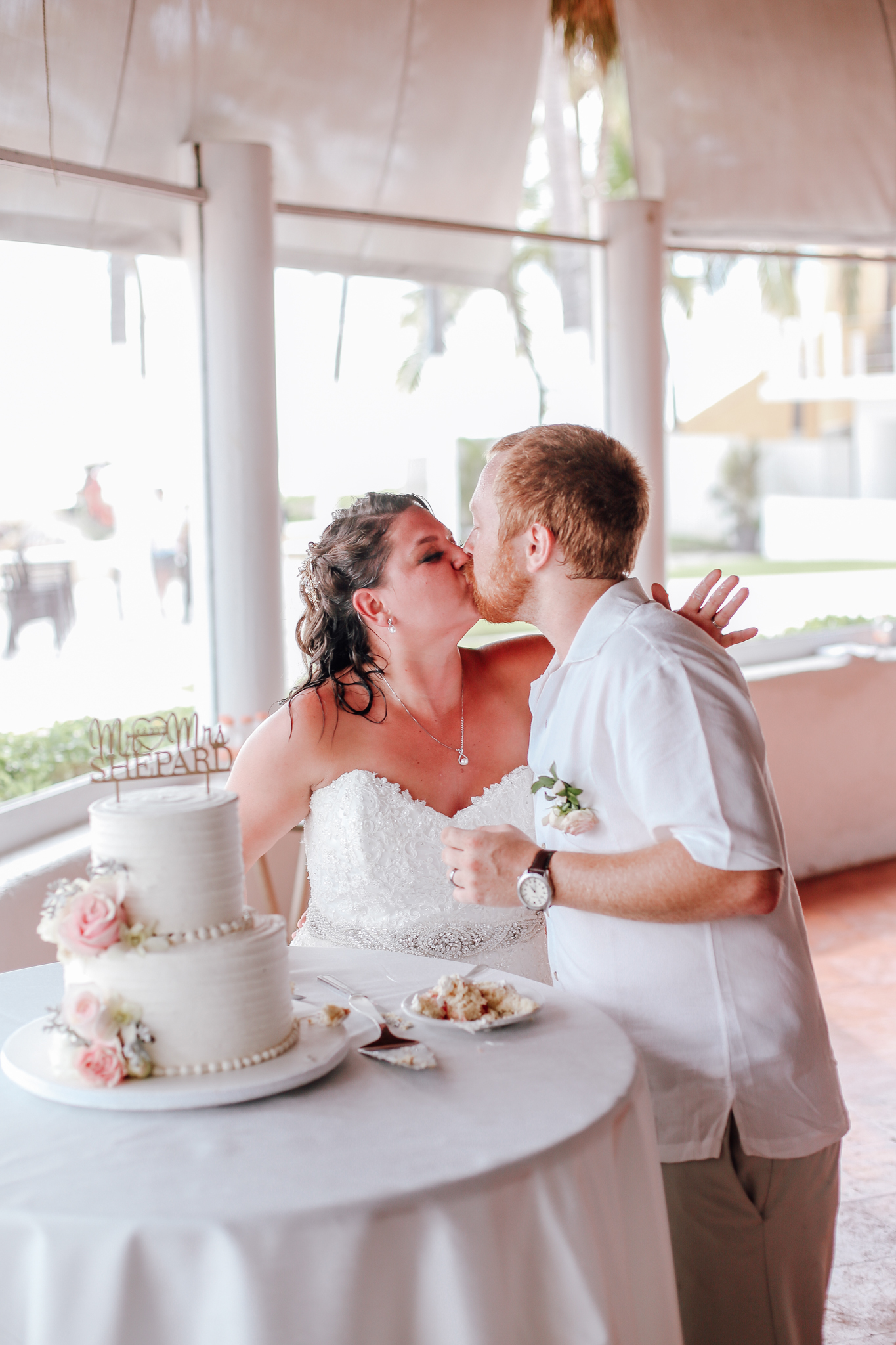 Tiffany and Ryan - Puerto Vallarta Wedding Photographer - 78.jpg
