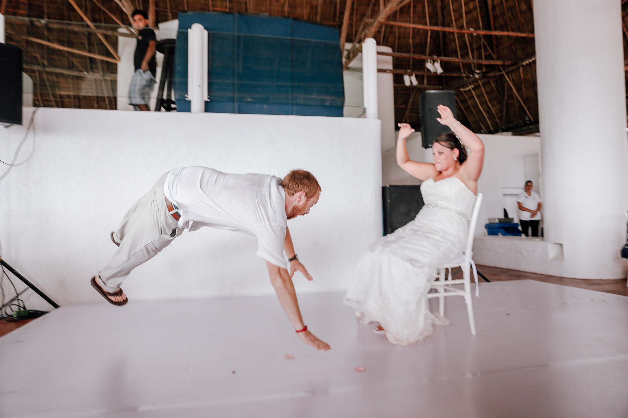Tiffany and Ryan - Puerto Vallarta Wedding Photographer - 84.jpg
