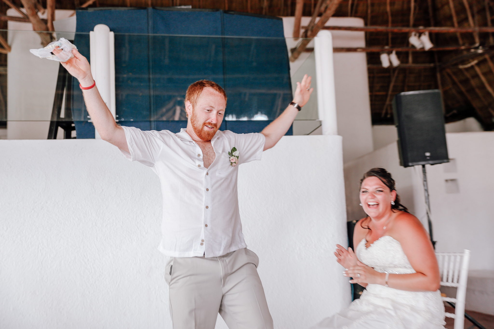 Tiffany and Ryan - Puerto Vallarta Wedding Photographer - 87.jpg