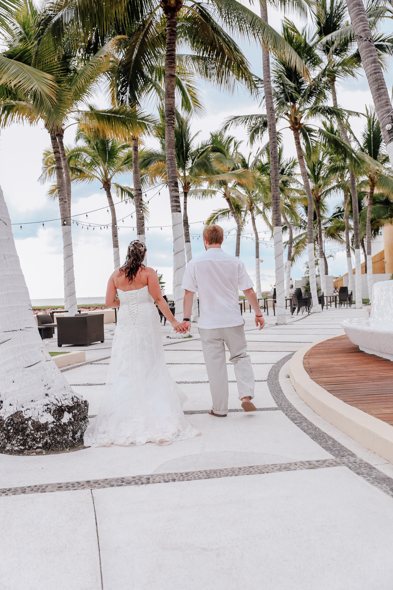 Tiffany and Ryan - Puerto Vallarta Wedding Photographer - 88.jpg