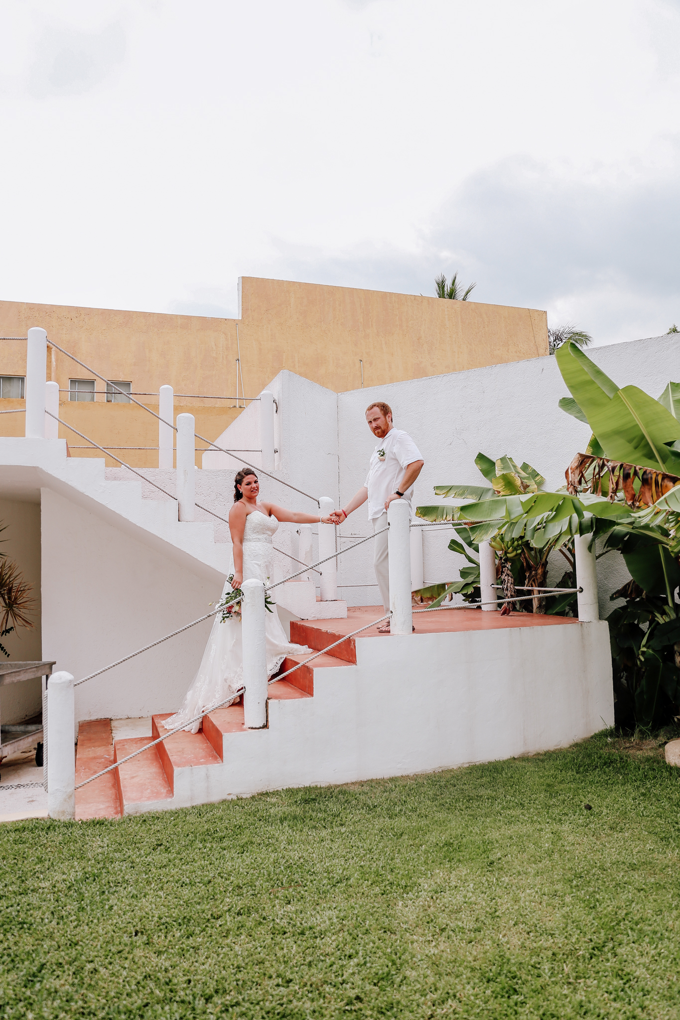 Tiffany and Ryan - Puerto Vallarta Wedding Photographer - 91.jpg