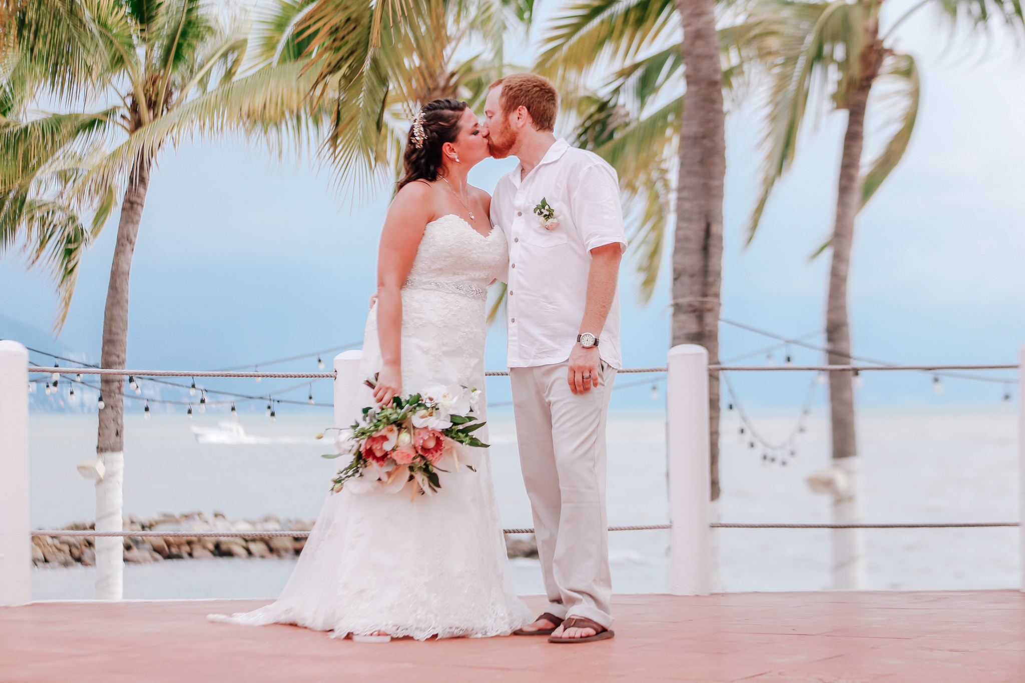 Tiffany and Ryan - Puerto Vallarta Wedding Photographer - 95.jpg