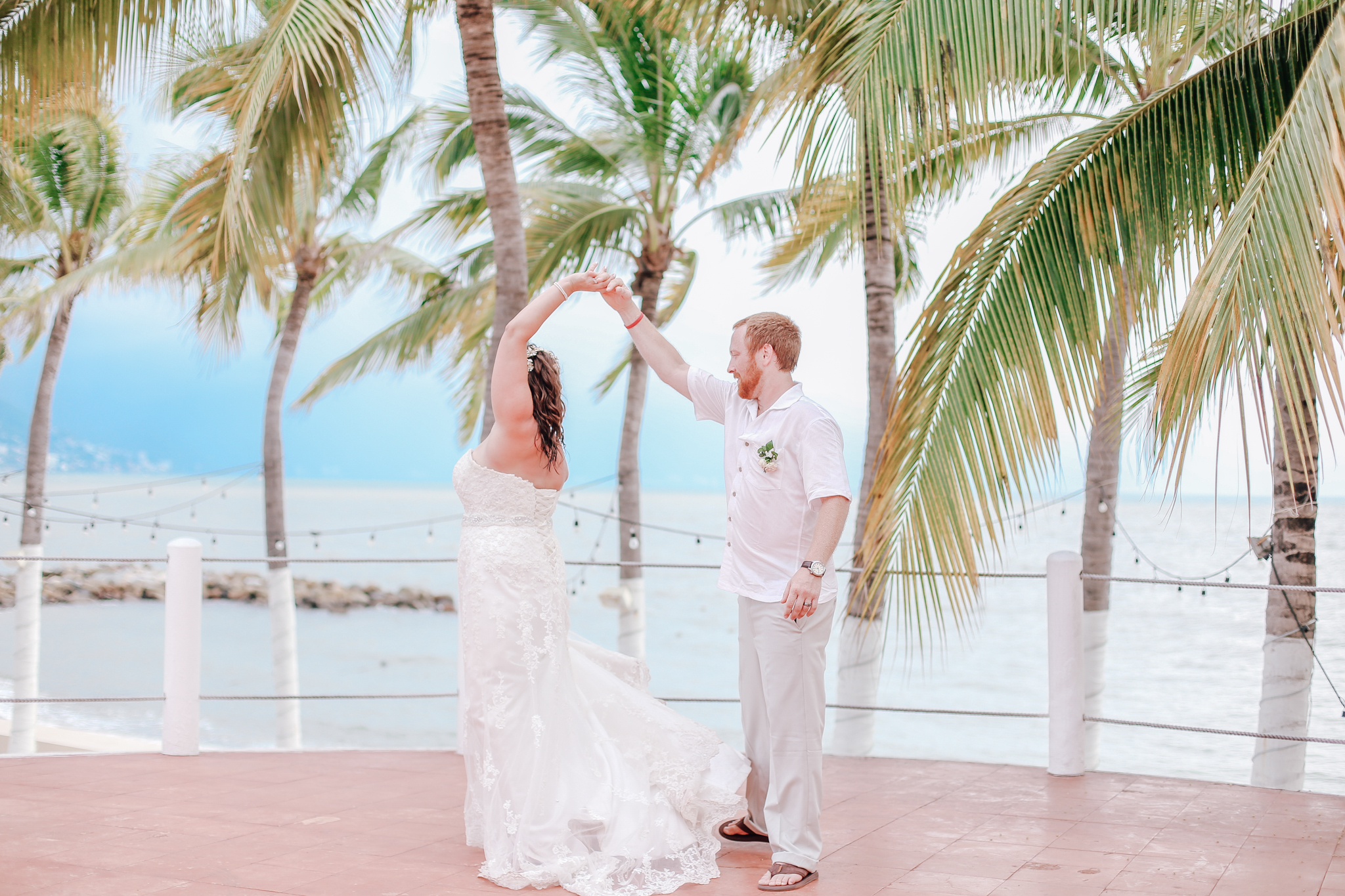 Tiffany and Ryan - Puerto Vallarta Wedding Photographer - 97.jpg
