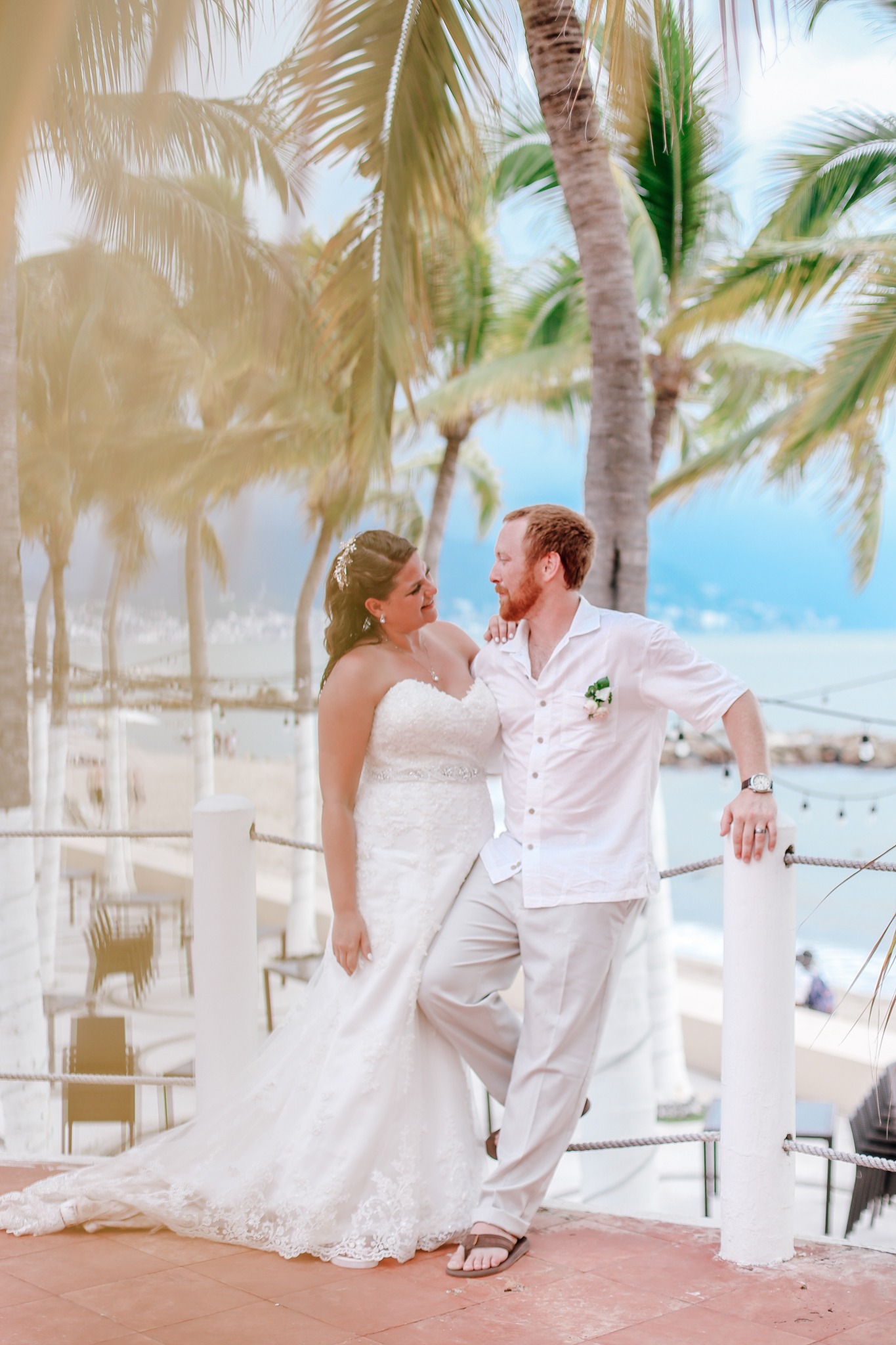 Tiffany and Ryan - Puerto Vallarta Wedding Photographer - 98.jpg