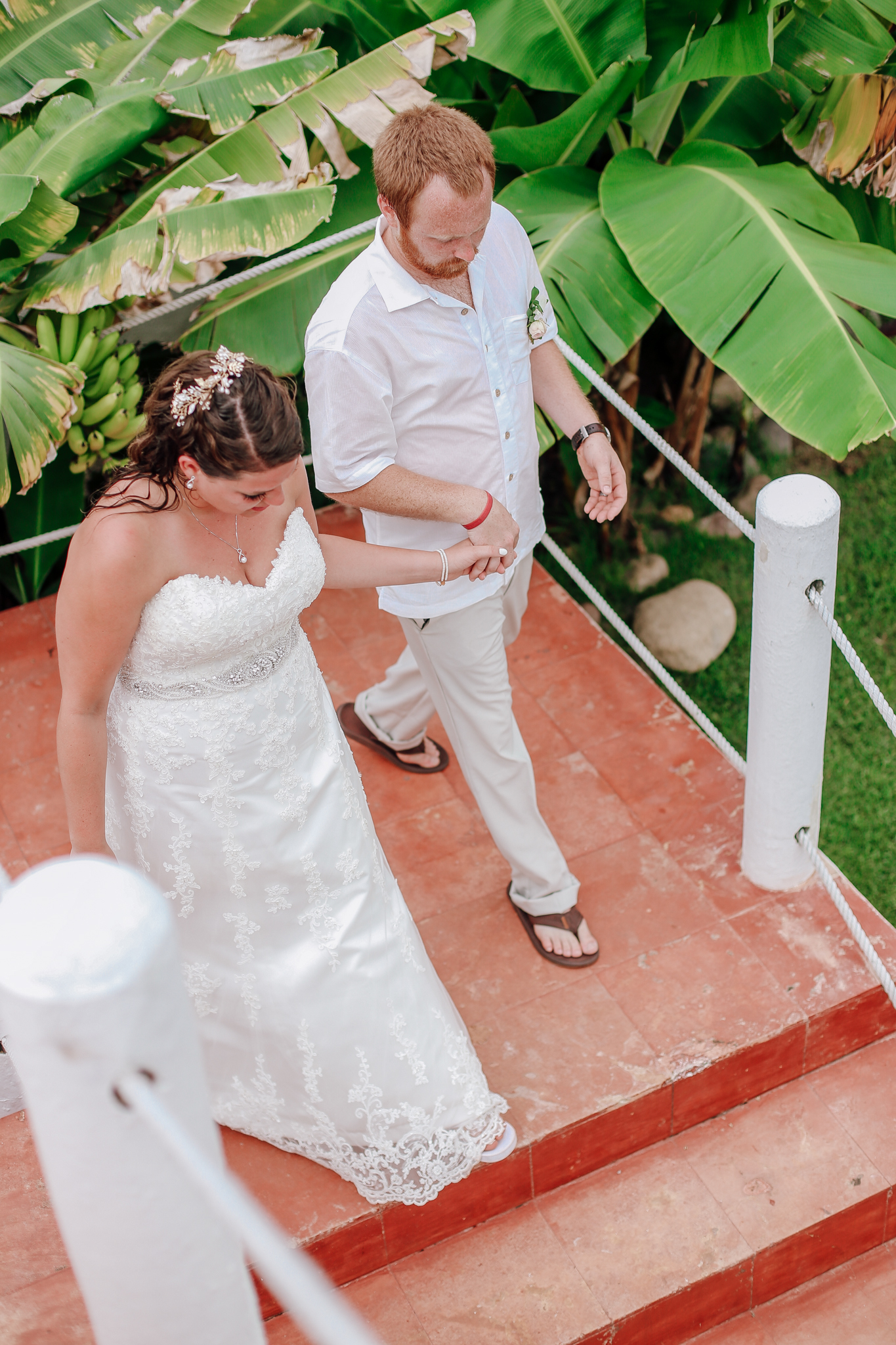 Tiffany and Ryan - Puerto Vallarta Wedding Photographer - 99.jpg