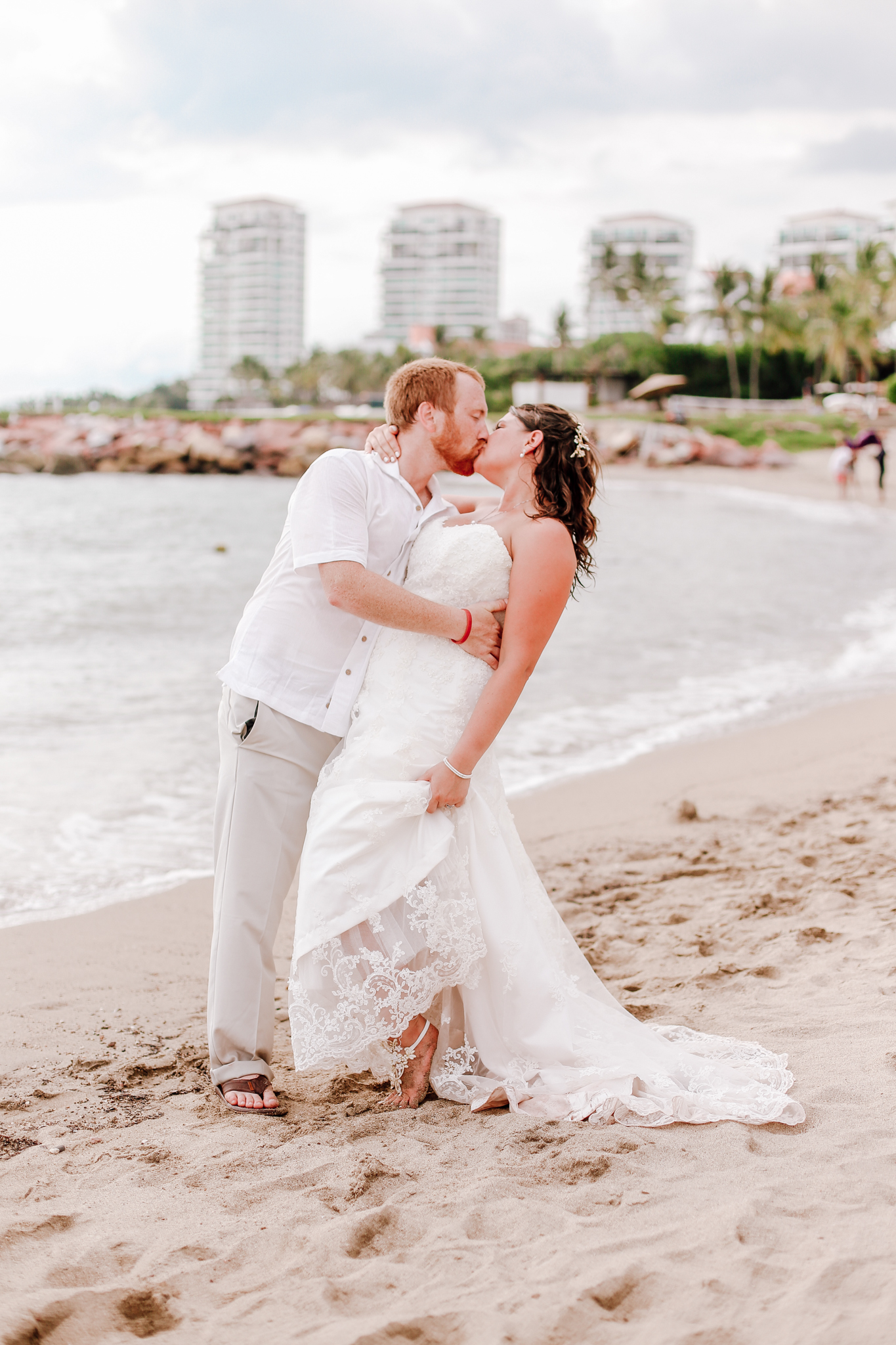 Tiffany and Ryan - Puerto Vallarta Wedding Photographer - 105.jpg