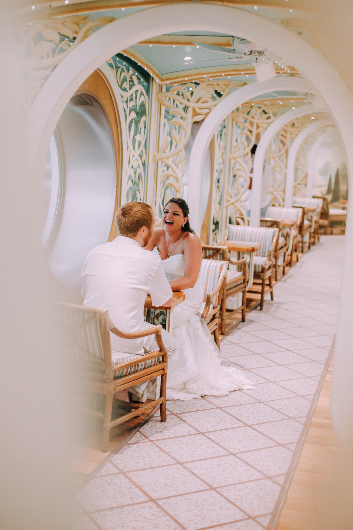 Tiffany and Ryan - Puerto Vallarta Wedding Photographer - 114.jpg