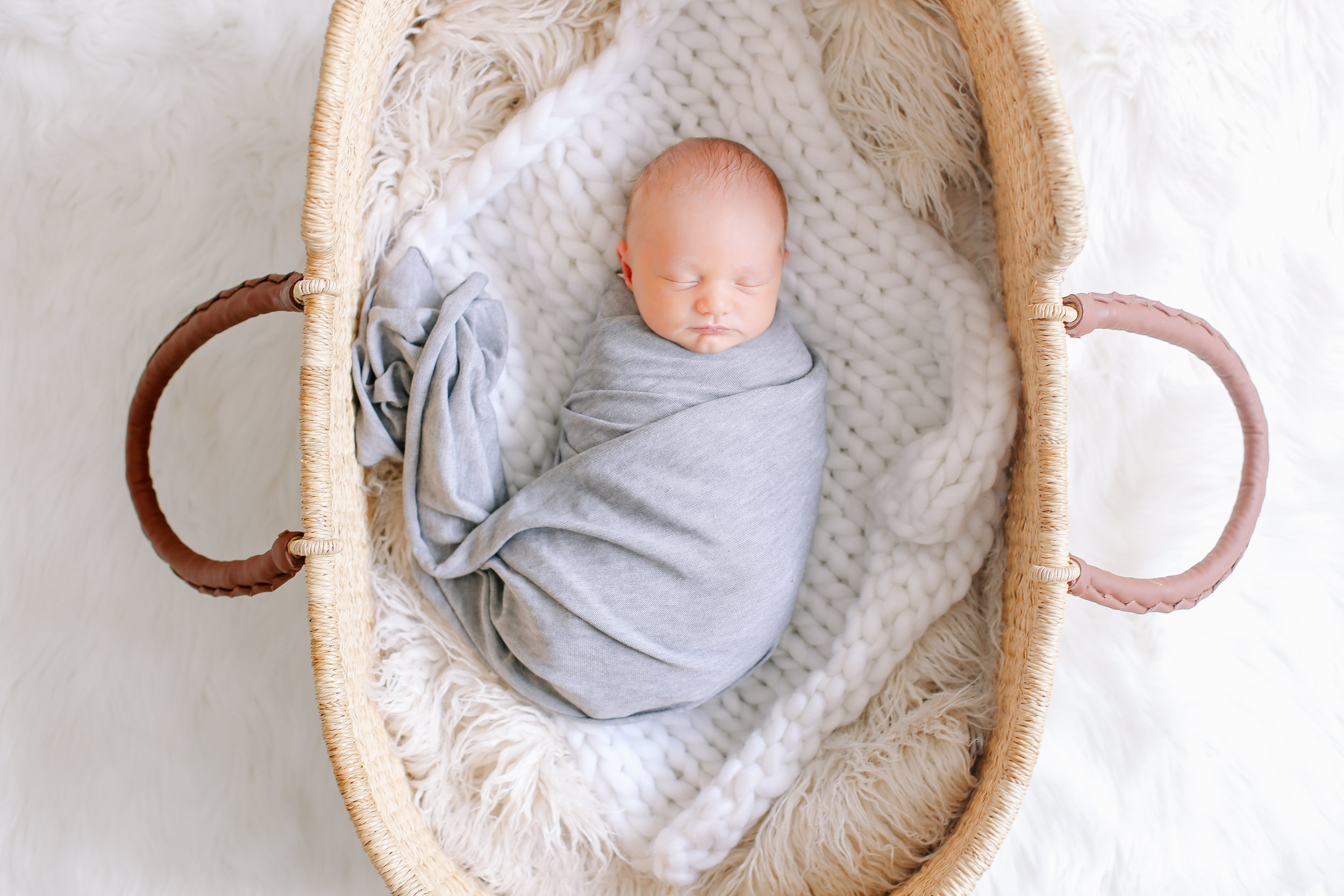 Theo Newborn - 5.jpg