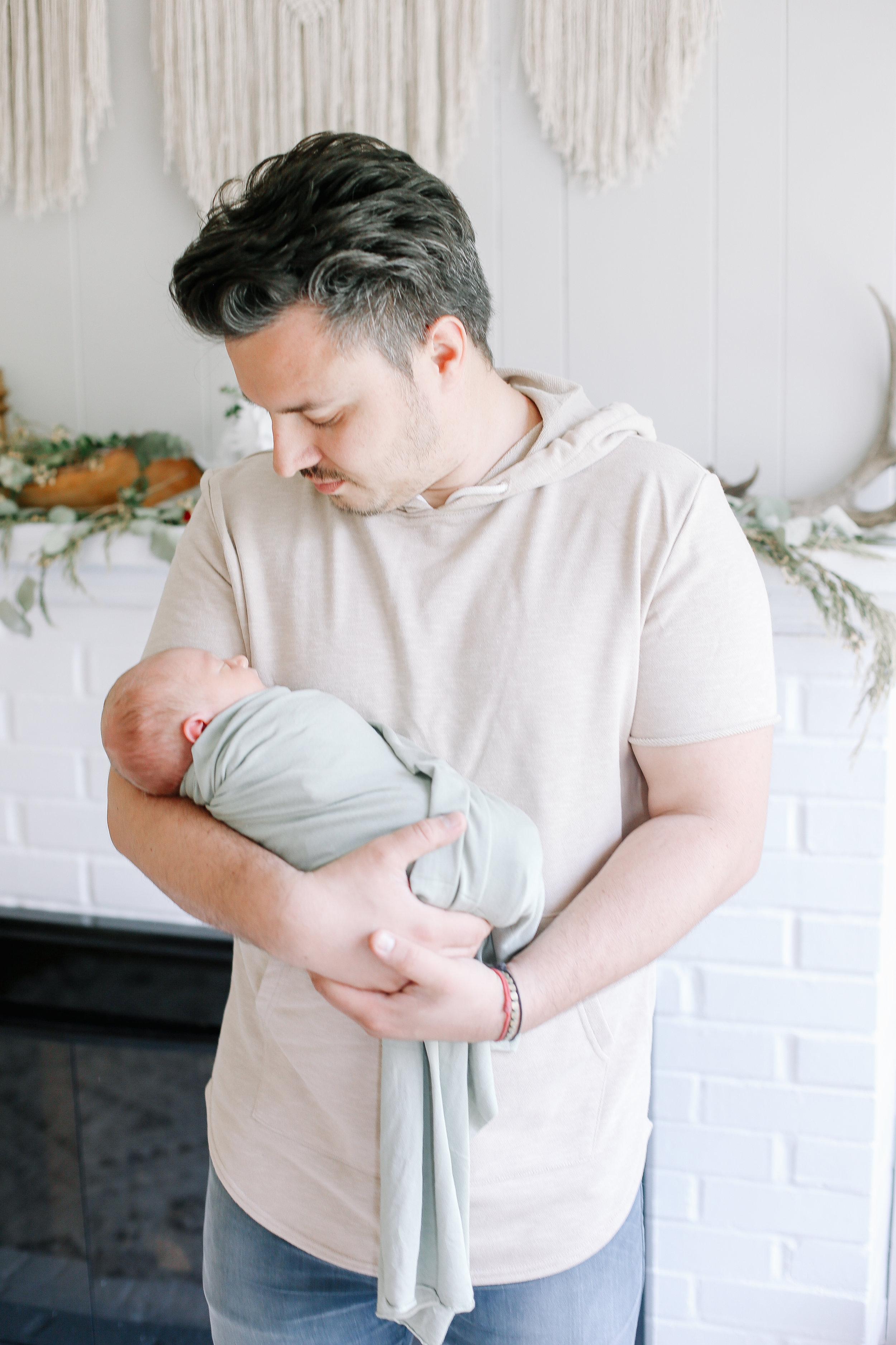 Theo Newborn - 167.jpg