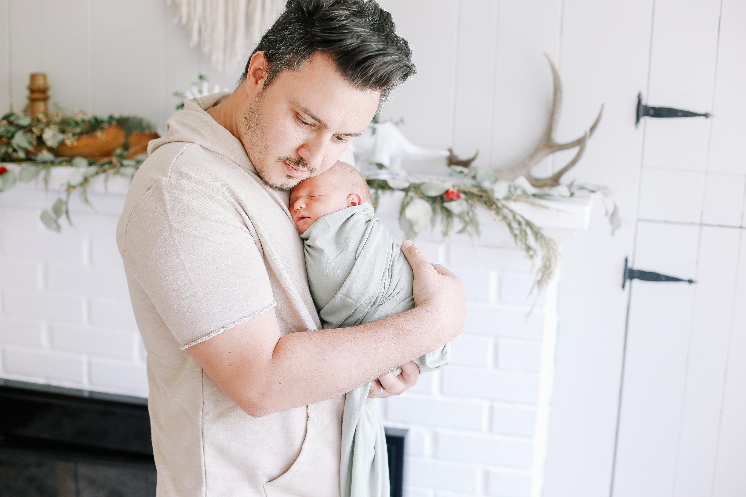 Theo Newborn - 184.jpg