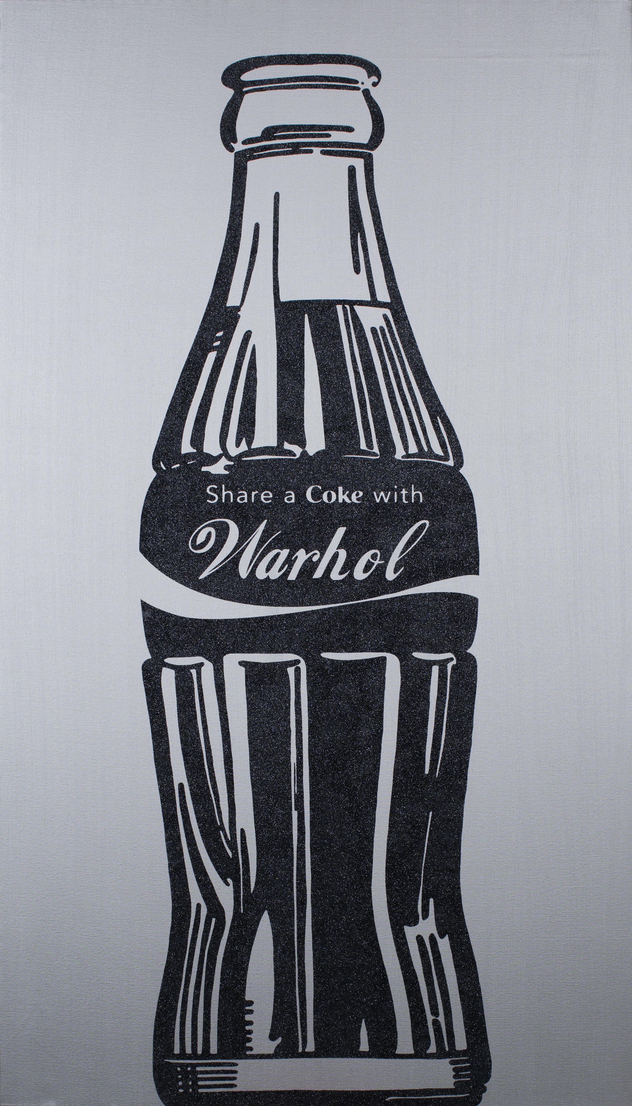 Share A Coke Warhol Silver.jpg