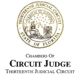 circuit_judge.png