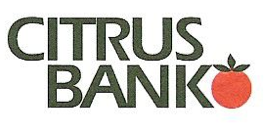 cirtrus_bank.png