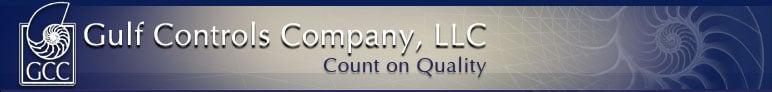 gulf_controls_company.jpg