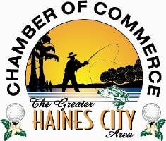 haines_city_chamber_of_commerce.jpg