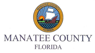manatee_county_florida.png
