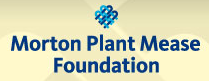 morton_plant_mease_foundation.png