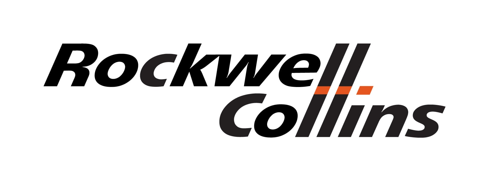 rockwell_collins.jpg