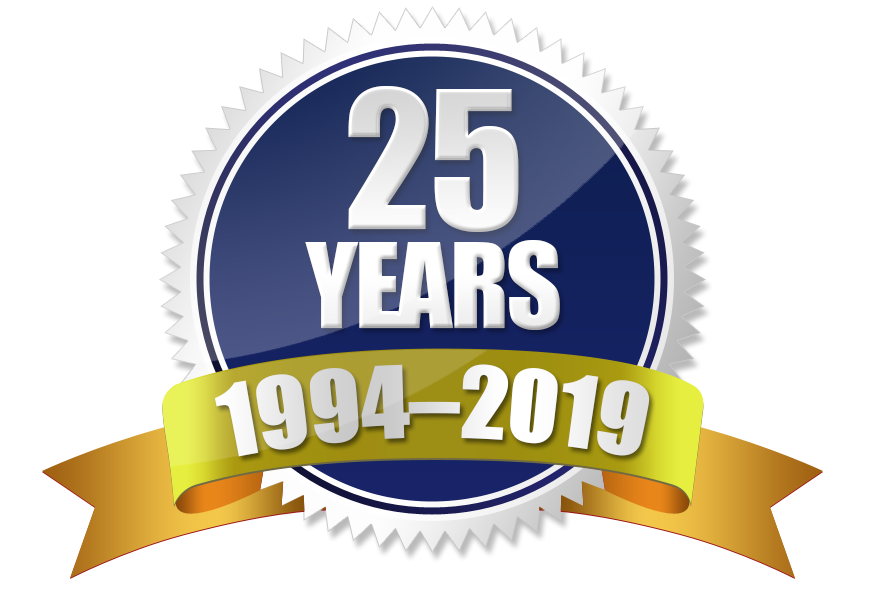 25th_anniversary_seal.png