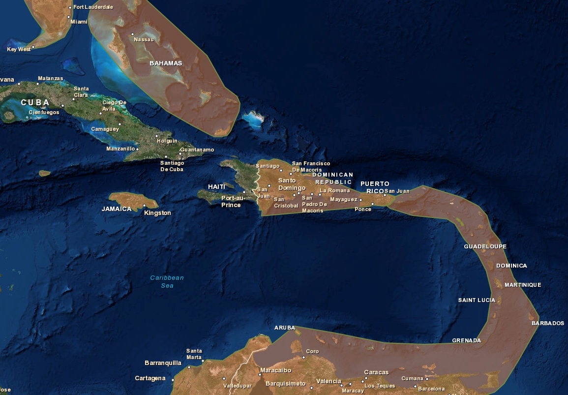 Map_9_carib.jpg