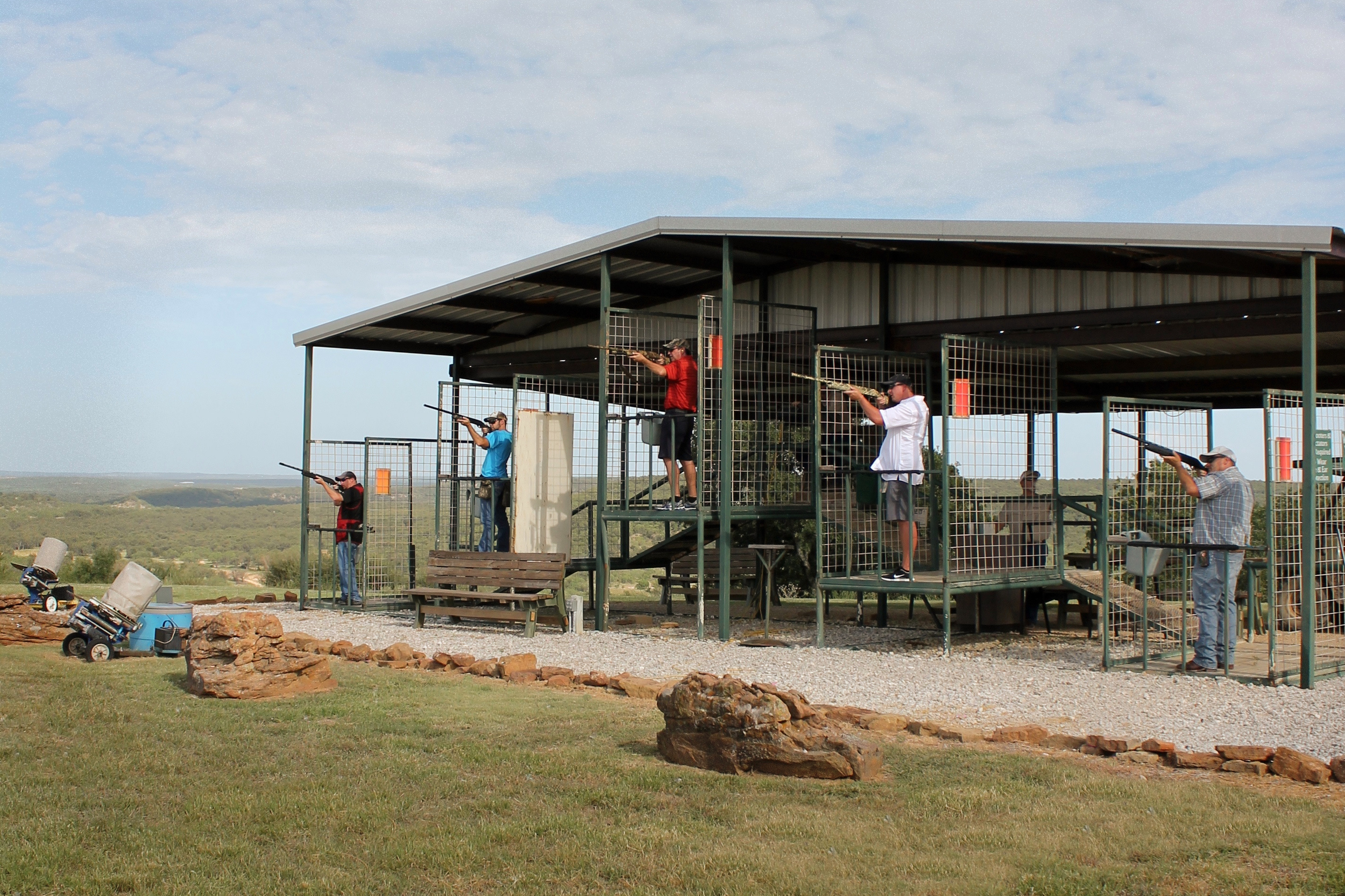 5-Stand-Sporting-Clays.jpg