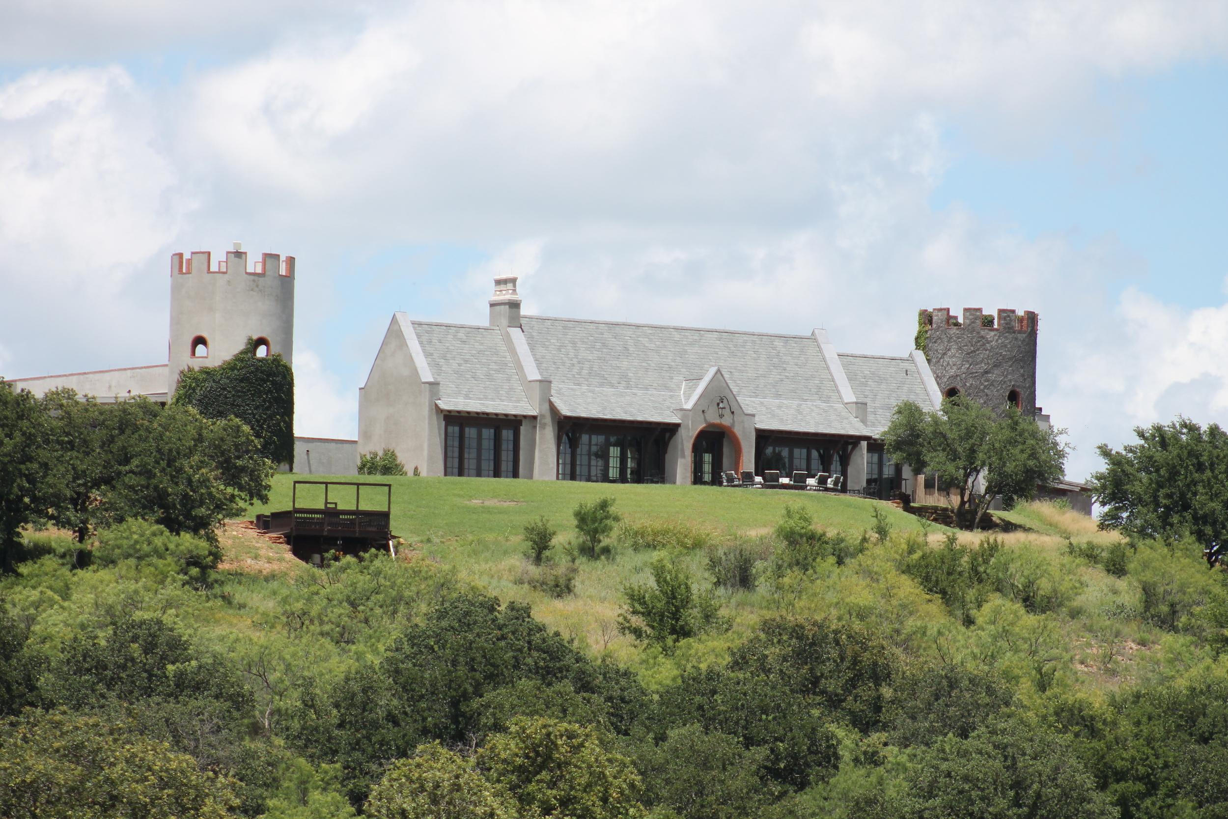 Castle 2015.JPG