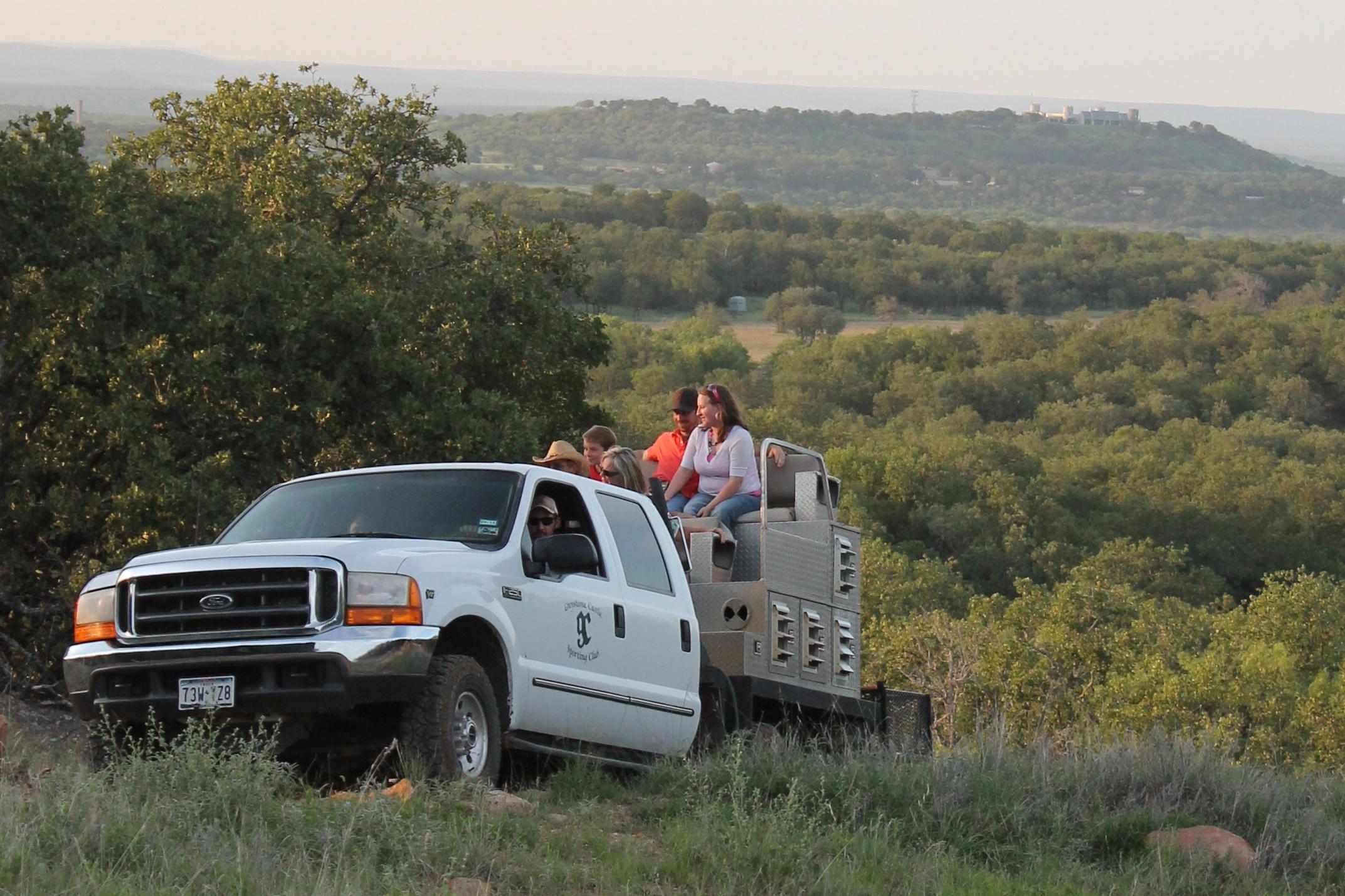 Safari Tour.jpg