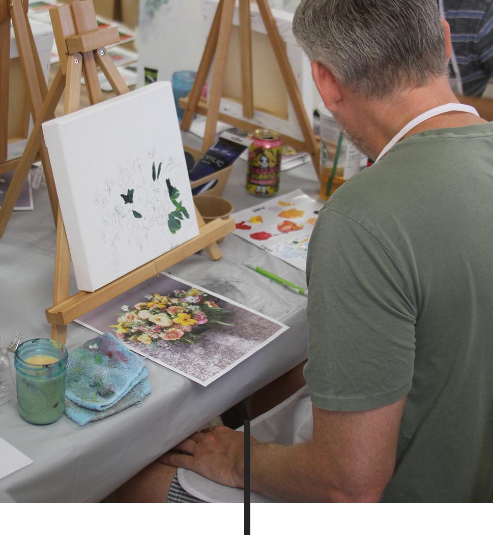 jennifer seibert studios painting workshop.png