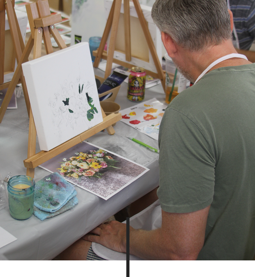 jennifer seibert studios painting workshop.png