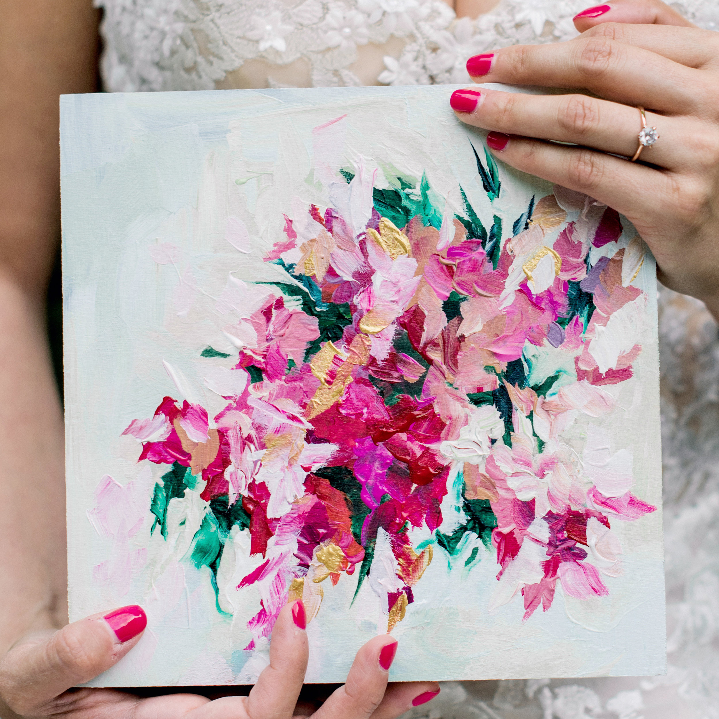 bont styled shoot bouquet painting.jpg