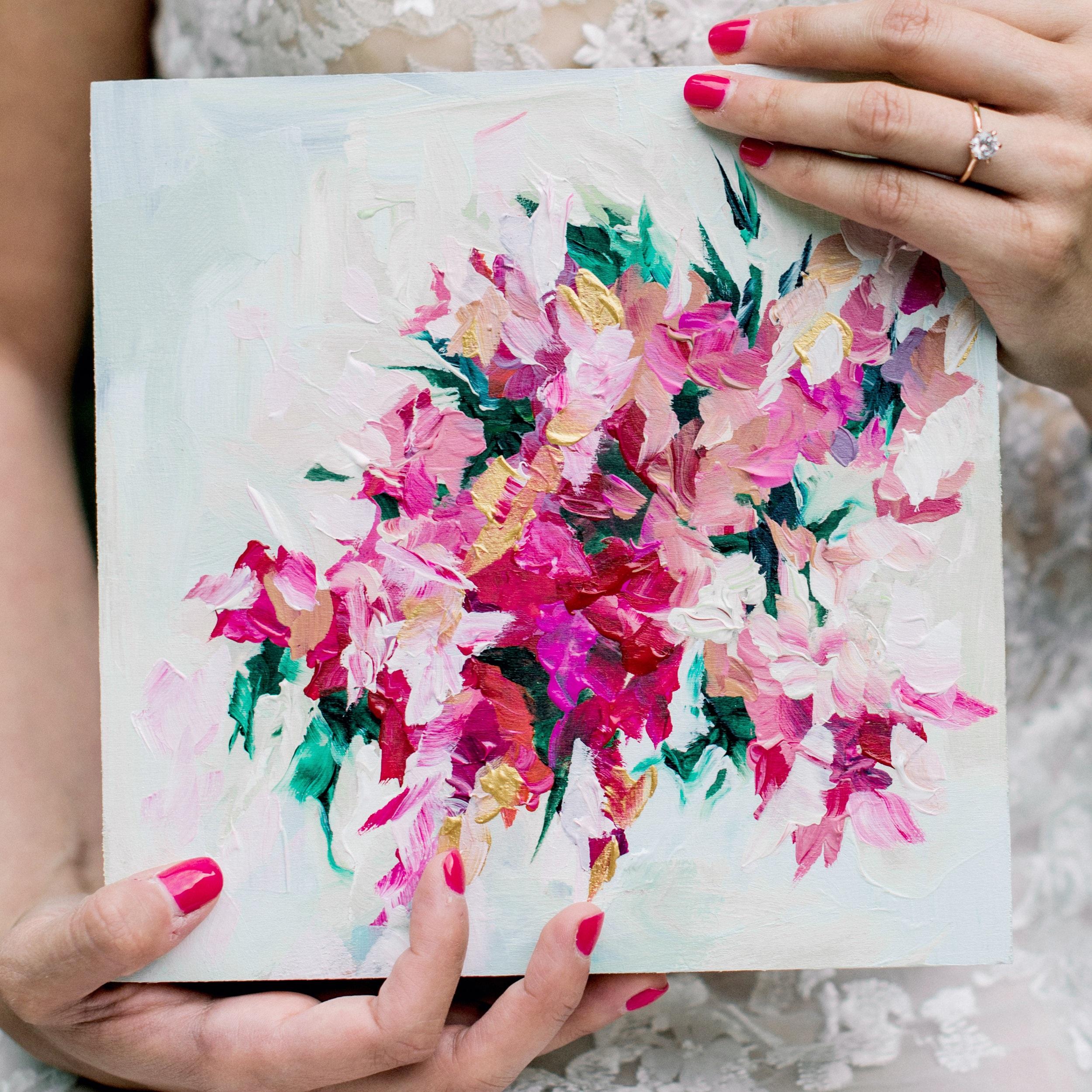 7+seibert+studios+bridal+bouquet.jpg