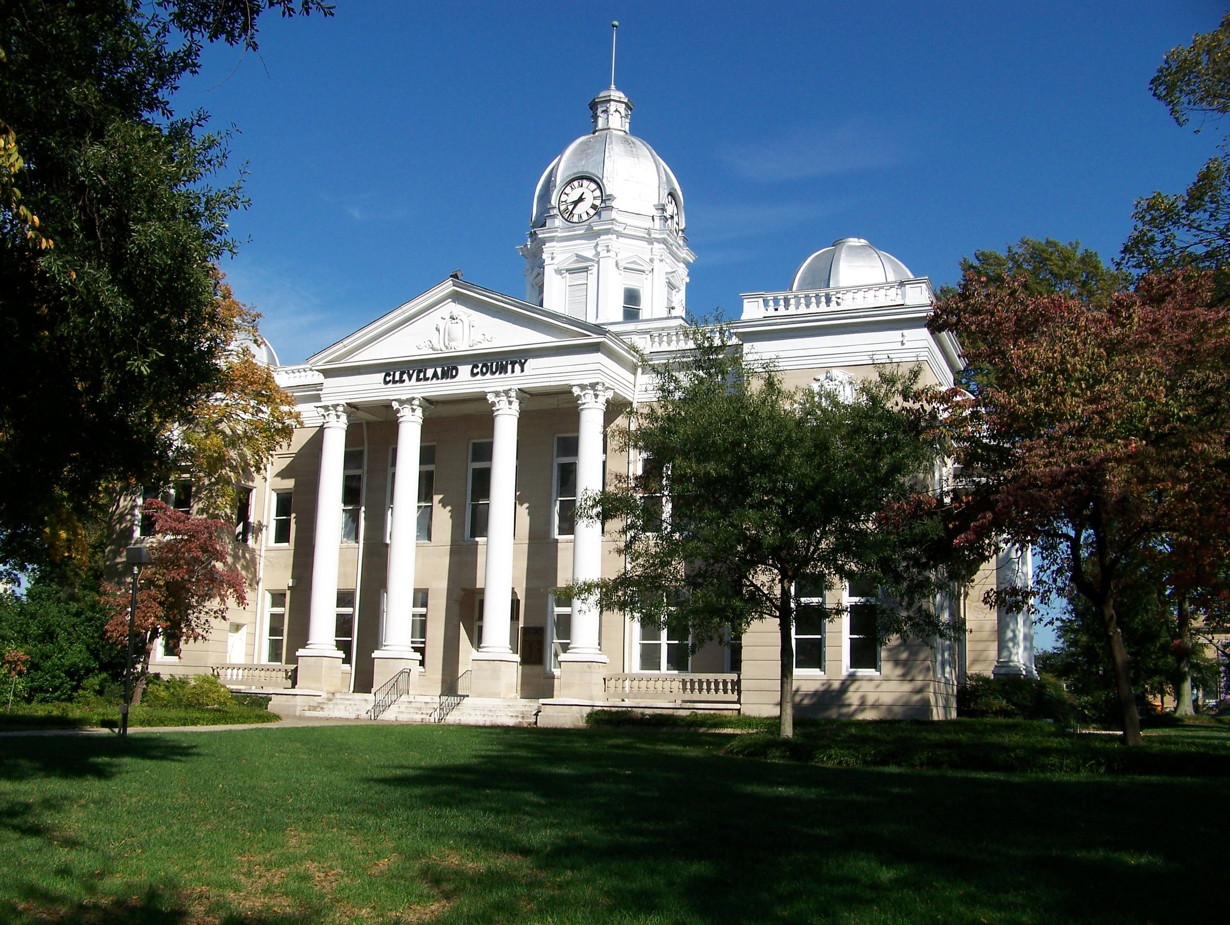 Scruggs_Center,_Formerly_the_Cleveland_County_Courthouse.jpg