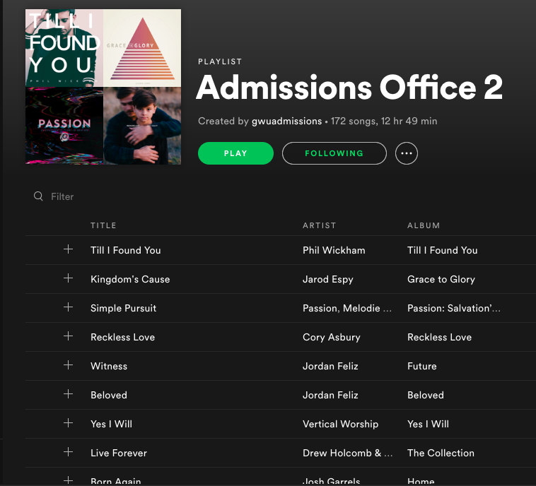 AdmissionsPlaylist.png