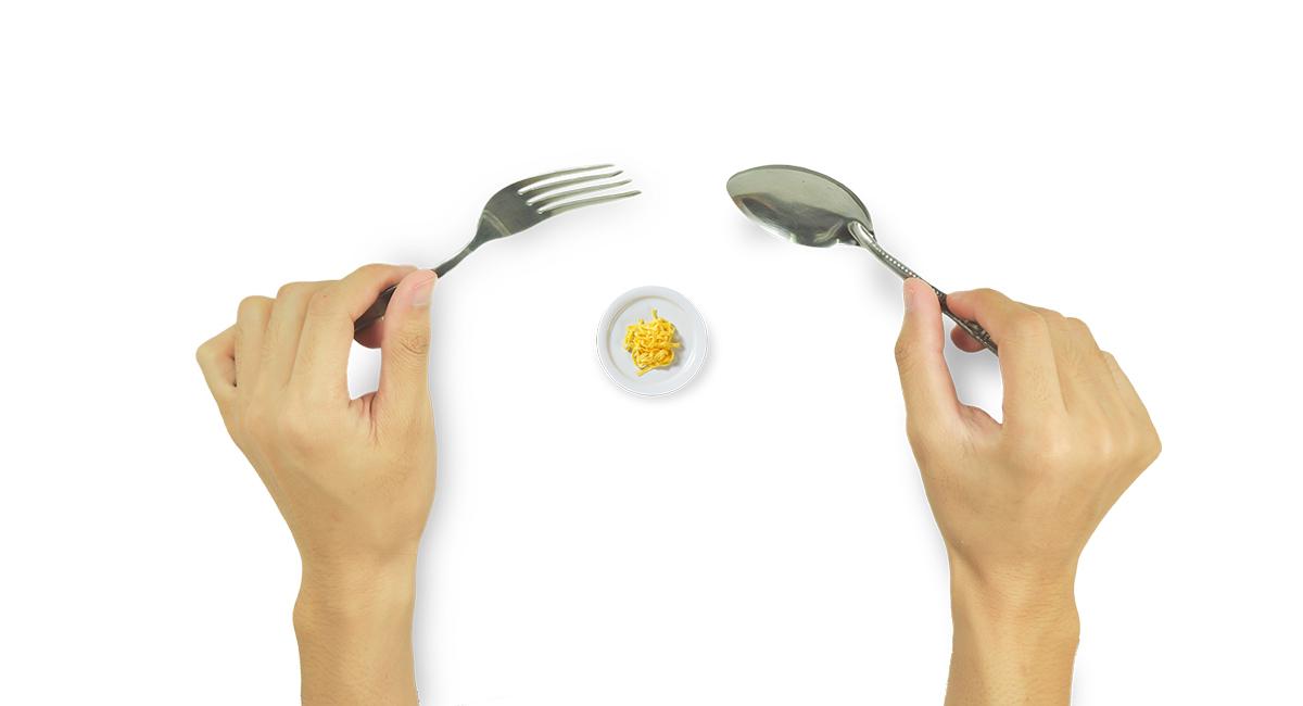 Femto Diets