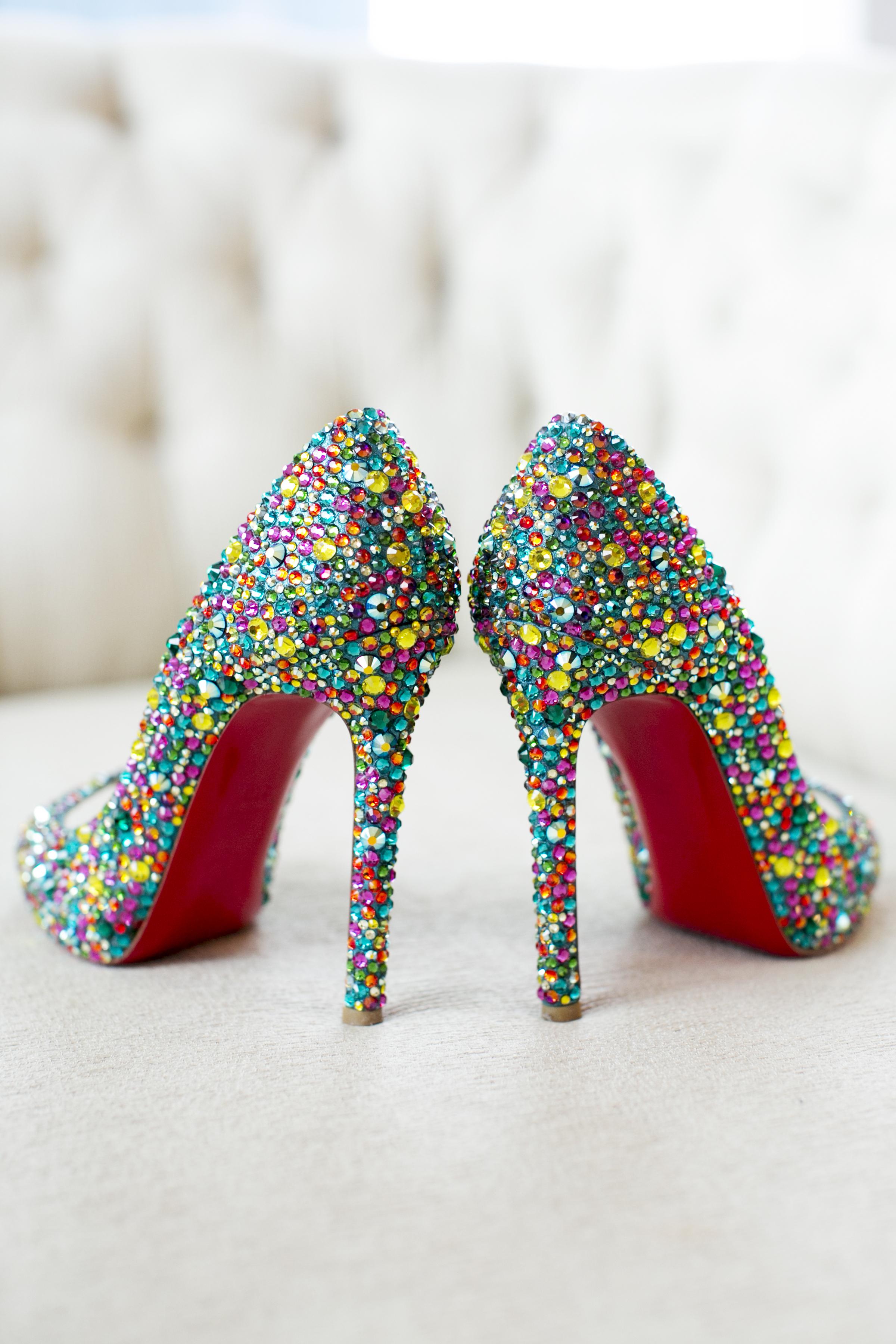 NYC-Wedding-Planner-Andrea-Freeman-Events-Mandarin-Oriental-2-1.jpg
