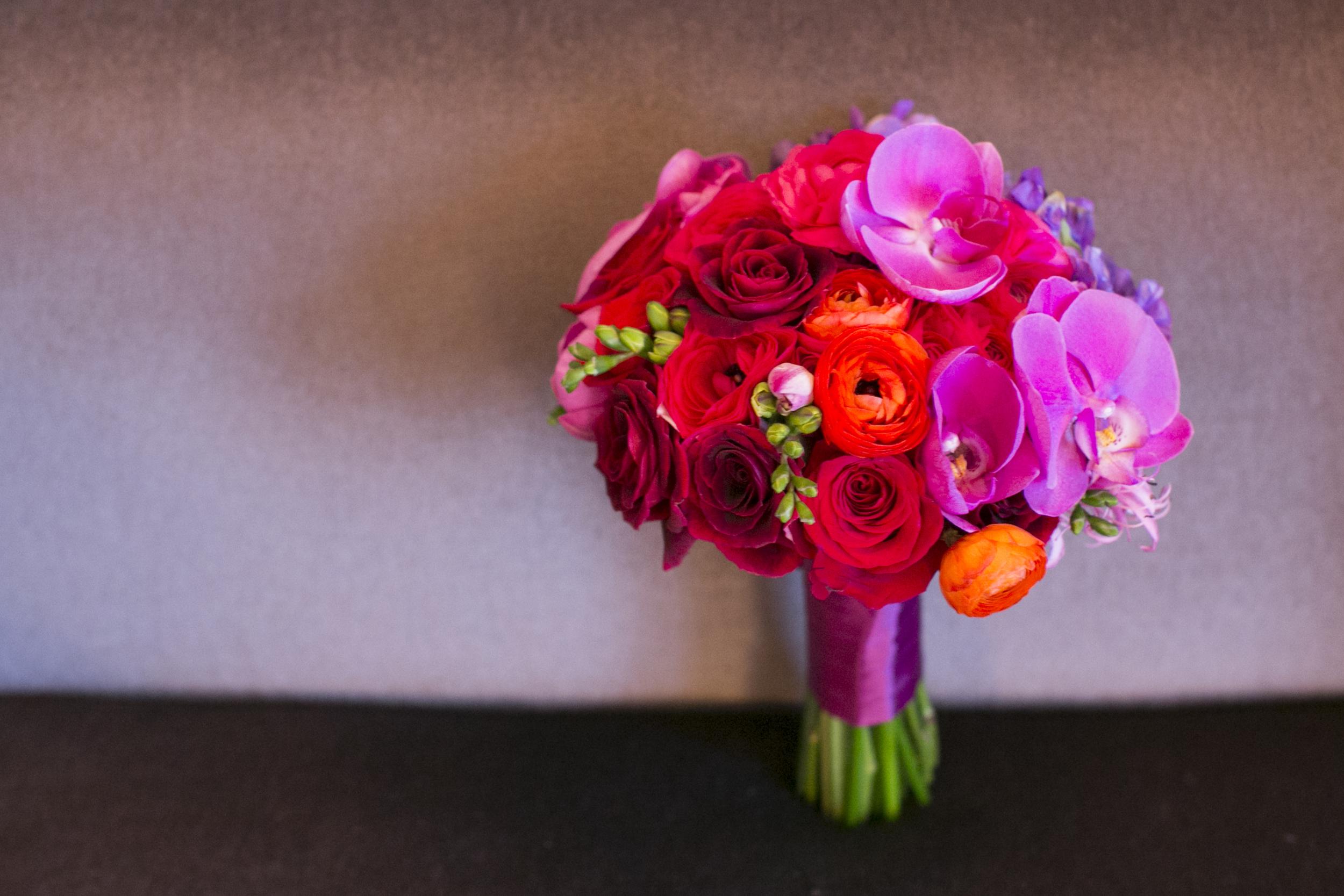 NYC-Wedding-Planner-Andrea-Freeman-Events-Mandarin-Oriental-2.jpg