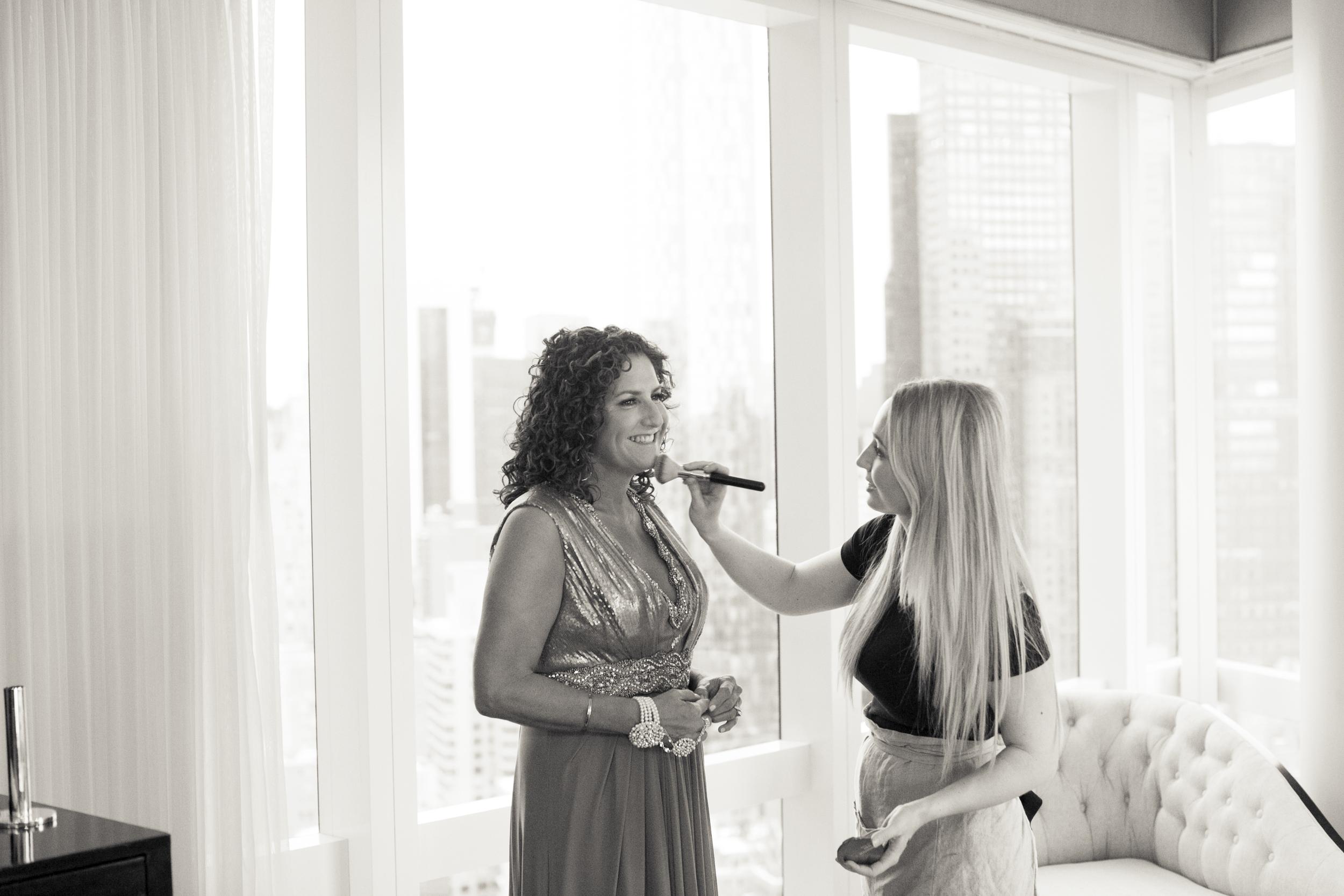 NYC-Wedding-Planner-Andrea-Freeman-Events-Mandarin-Oriental-4.jpg